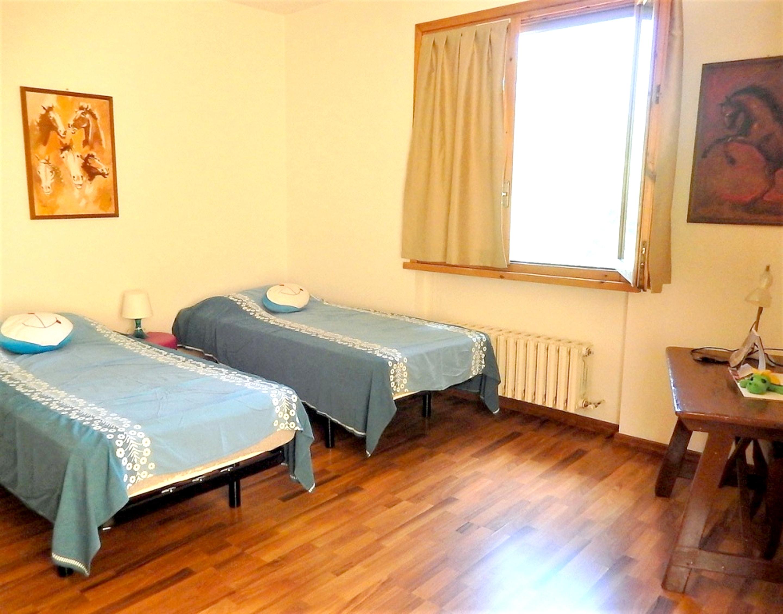 Ferienhaus Villa mit 5 Schlafzimmern in Pesaro mit privatem Pool, eingezäuntem Garten und W-LAN - 3 k (2202299), Pesaro, Pesaro und Urbino, Marken, Italien, Bild 11