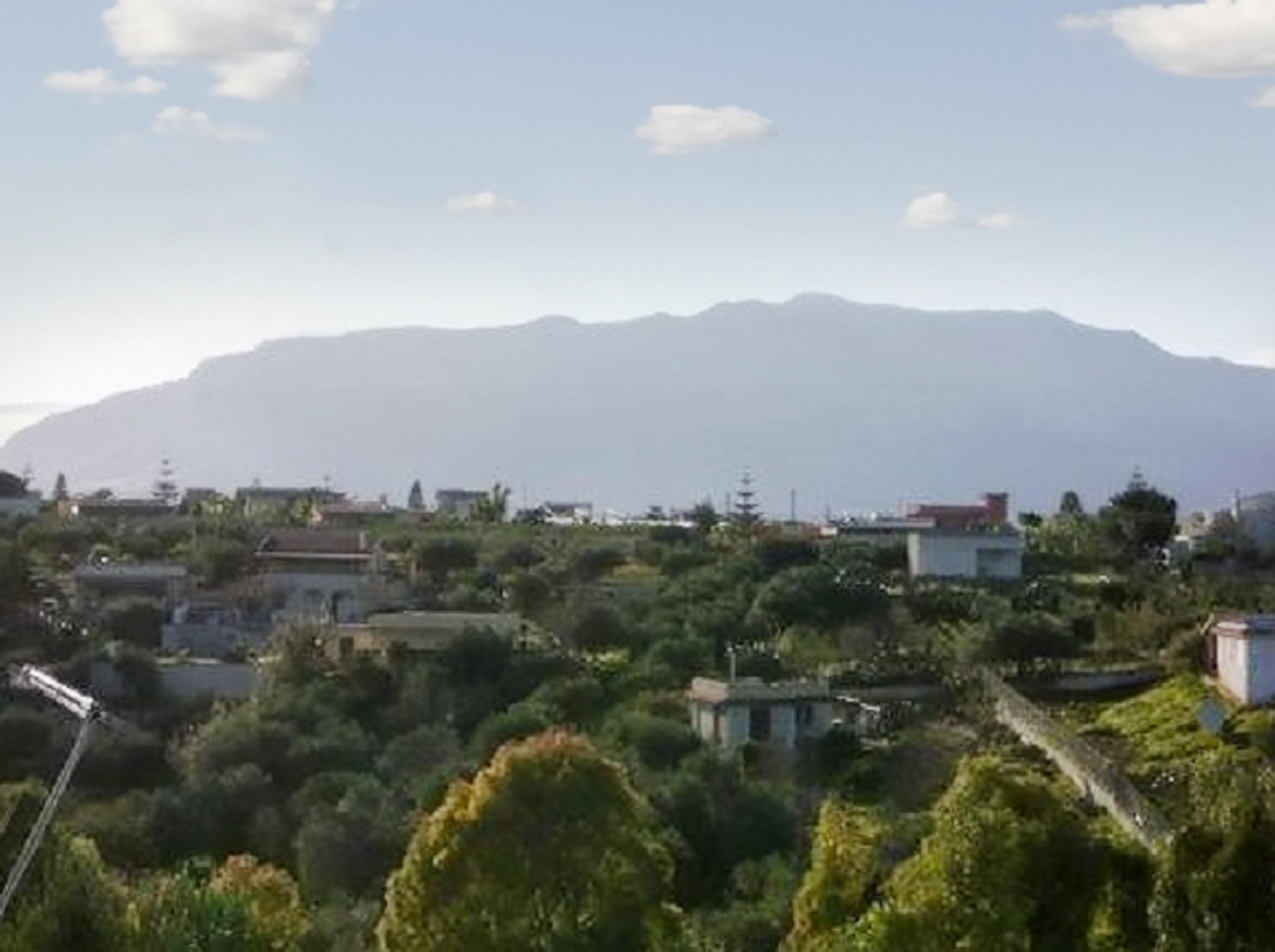 Holiday house Landhaus in Balestrate, Sizilien, mit Terrasse und Garten (2201079), Balestrate, Palermo, Sicily, Italy, picture 22