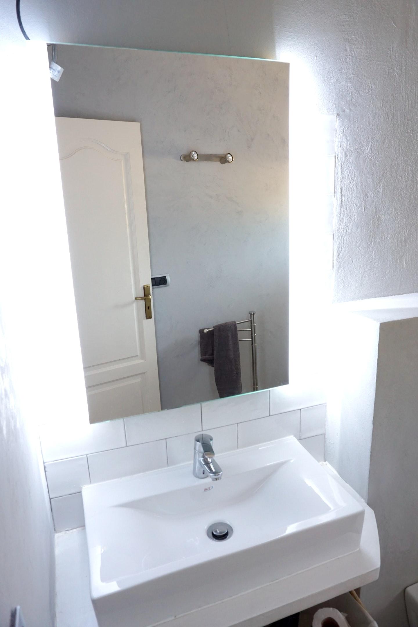 Maison de vacances Haus mit 2 Schlafzimmern in Platja de Migjorn mit möbliertem Garten und W-LAN - 500 m vom  (2401818), San Fernando, Formentera, Iles Baléares, Espagne, image 19