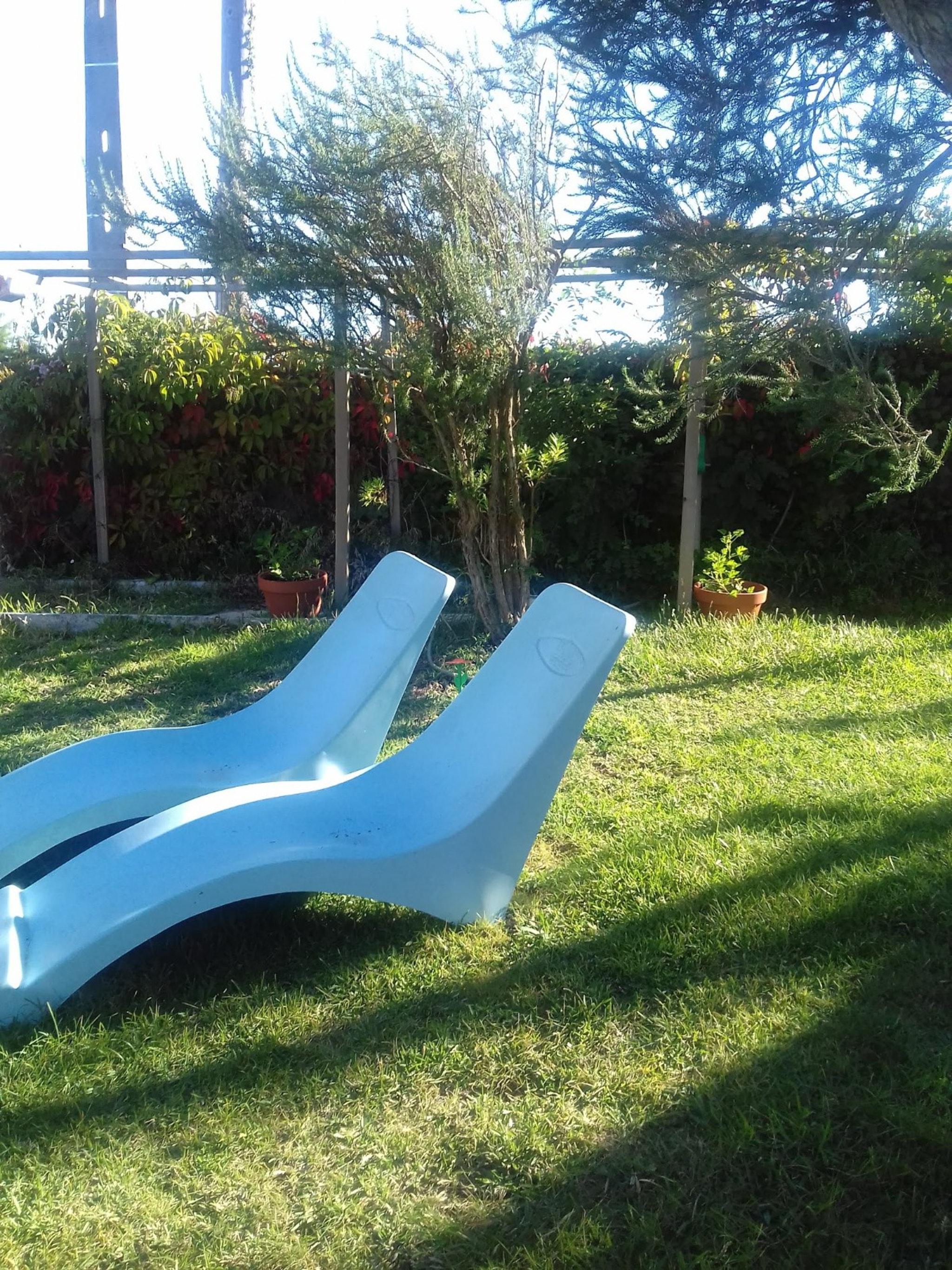 Holiday apartment Studio in Nazaré mit Pool, möbliertem Garten und W-LAN - 7 km vom Strand entfernt (2410449), Nazaré, Costa de Prata, Central-Portugal, Portugal, picture 36