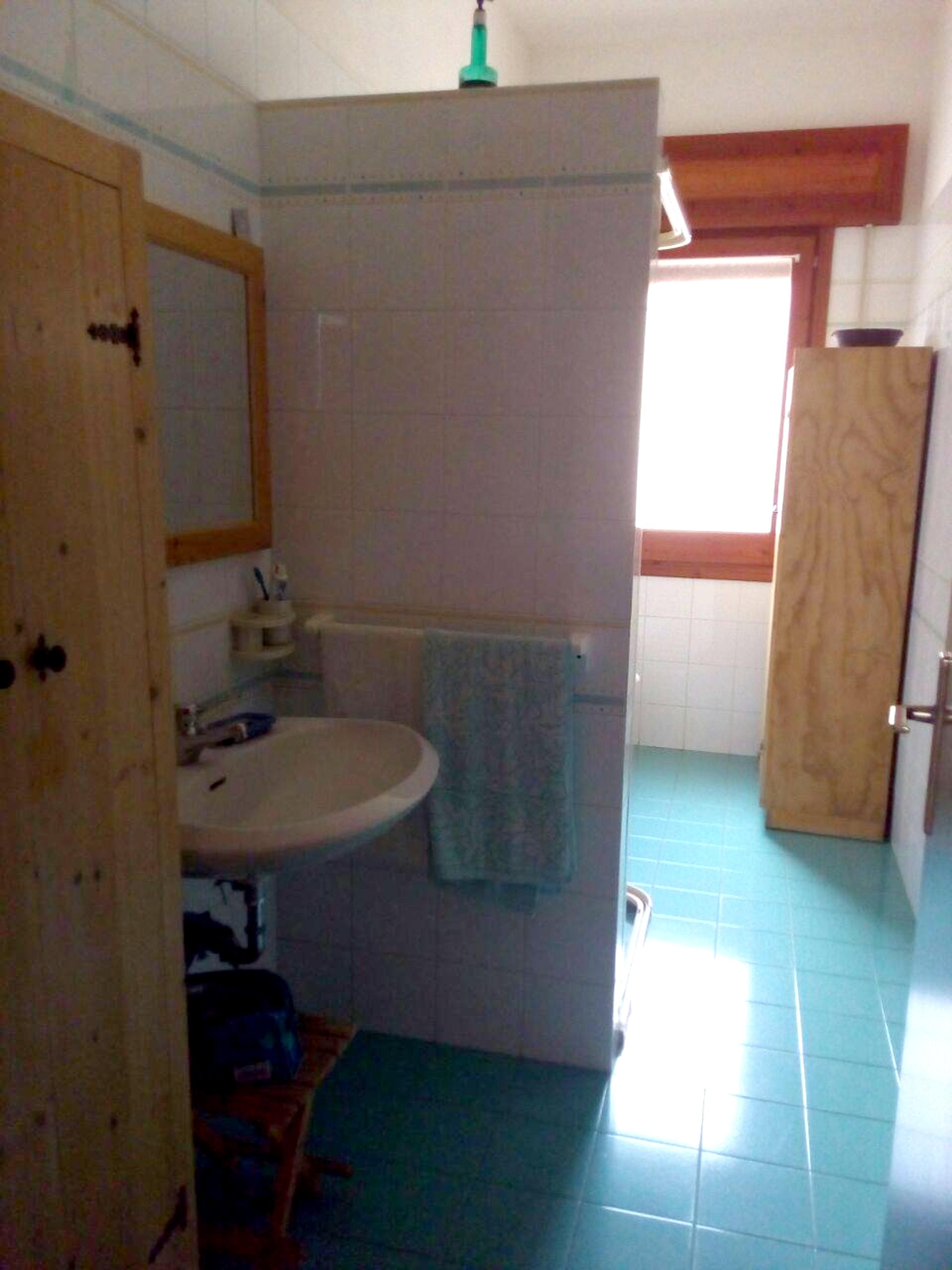 Holiday house Haus mit 3 Schlafzimmern in Tre Fontane mit eingezäuntem Garten - 200 m vom Strand entfern (2519640), Tre Fontane, Trapani, Sicily, Italy, picture 9