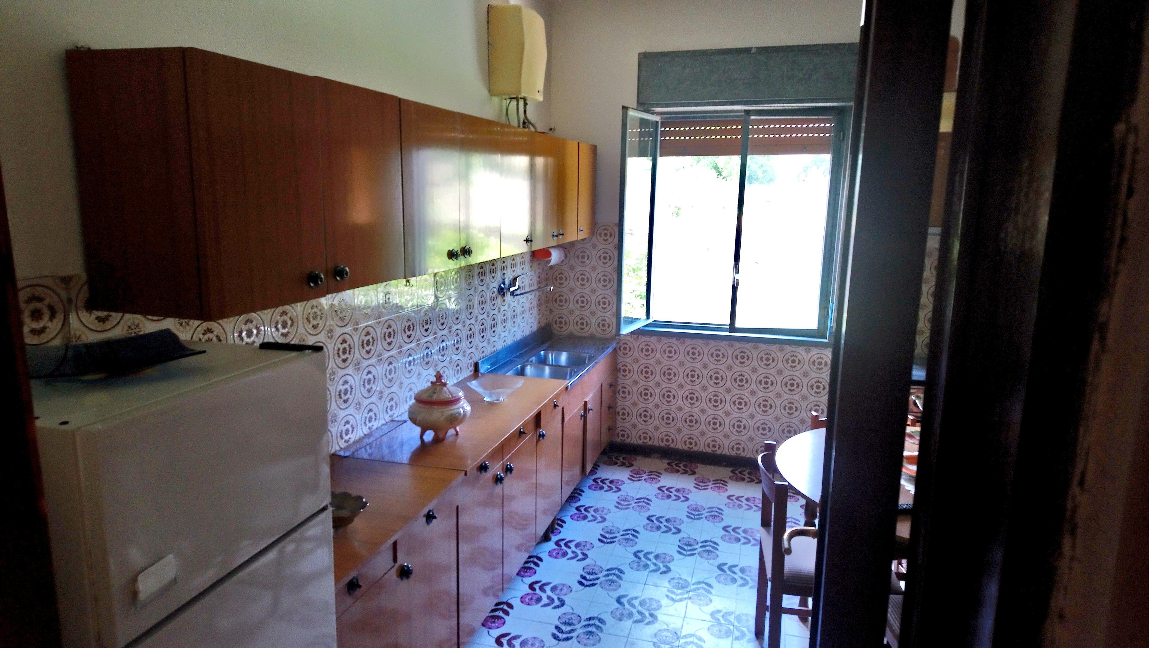Holiday apartment Wohnung mit 2 Schlafzimmern in Villalba mit toller Aussicht auf die Berge und eingezäuntem (2450668), Villalba, Caltanissetta, Sicily, Italy, picture 12