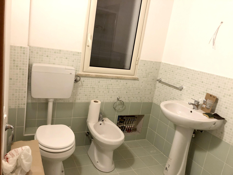Appartement de vacances Wohnung mit 3 Schlafzimmern in Partinico mit Pool, eingezäuntem Garten und W-LAN - 2 km vo (2622220), Partinico, Palermo, Sicile, Italie, image 7