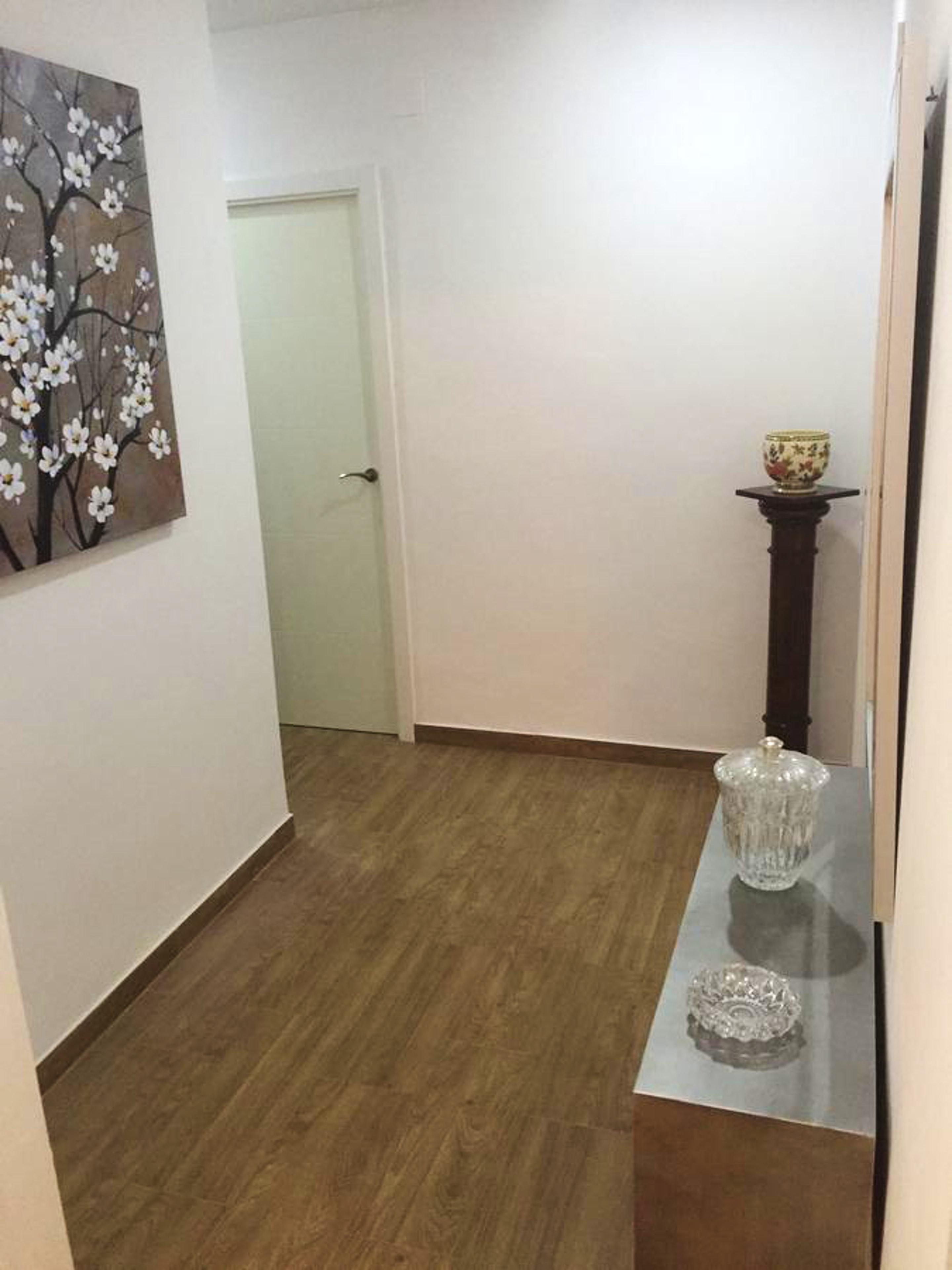 Ferienwohnung Wohnung mit 3 Schlafzimmern in Antequera mit möblierter Terrasse und W-LAN (2706842), Antequera, Malaga, Andalusien, Spanien, Bild 14