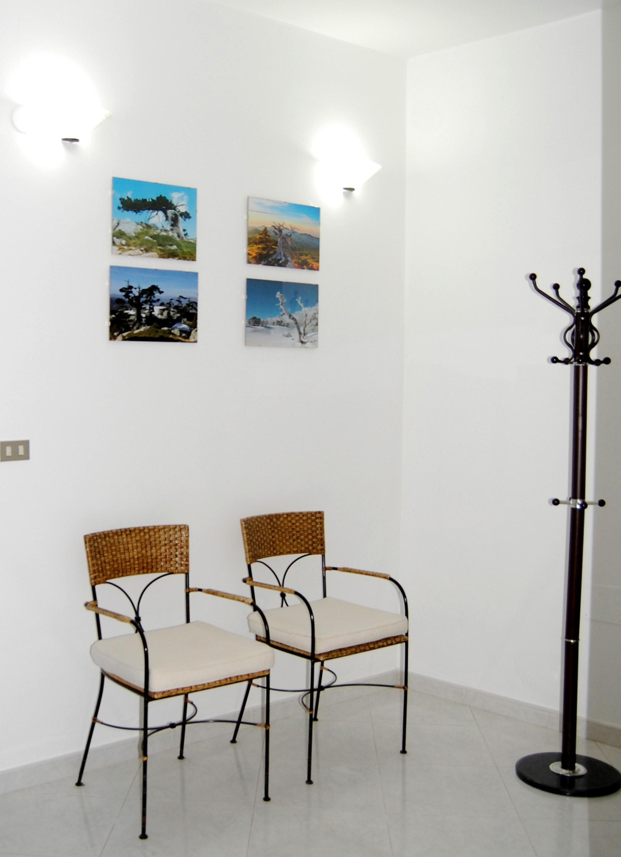 Ferienwohnung Wohnung mit 3 Schlafzimmern in Fardella mit schöner Aussicht auf die Stadt und möbliertem  (2566954), Francavilla sul Sinni, Potenza, Basilikata, Italien, Bild 25