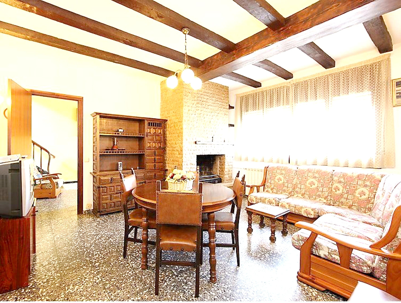 Ferienhaus Villa mit 6 Schlafzimmern in Canyelles mit toller Aussicht auf die Berge, privatem Pool, e (2339365), Canyelles, Costa del Garraf, Katalonien, Spanien, Bild 4