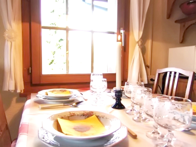 Ferienwohnung Wohnung mit 2 Schlafzimmern in Bellwald mit toller Aussicht auf die Berge, Balkon und W-LA (2201042), Bellwald, Aletsch - Goms, Wallis, Schweiz, Bild 8