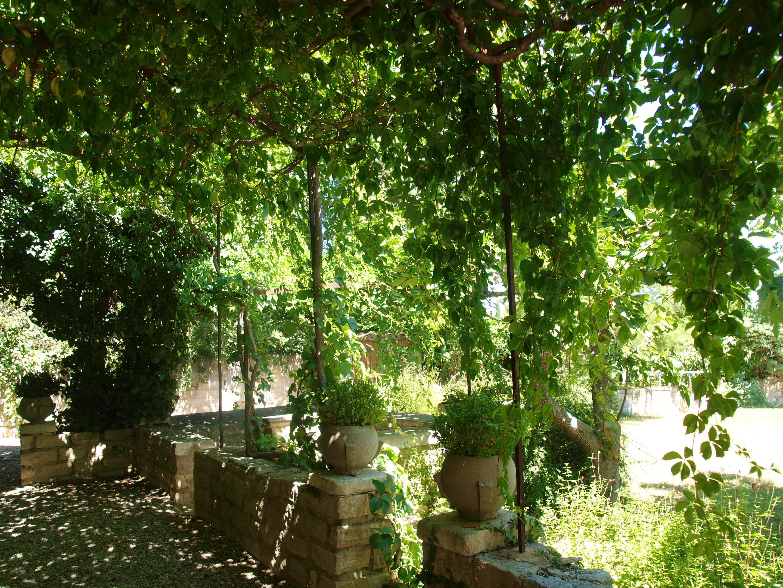 Holiday house Villa mit 4 Schlafzimmern in Caromb mit toller Aussicht auf die Berge, privatem Pool, eing (2437960), Caromb, Vaucluse, Provence - Alps - Côte d'Azur, France, picture 7