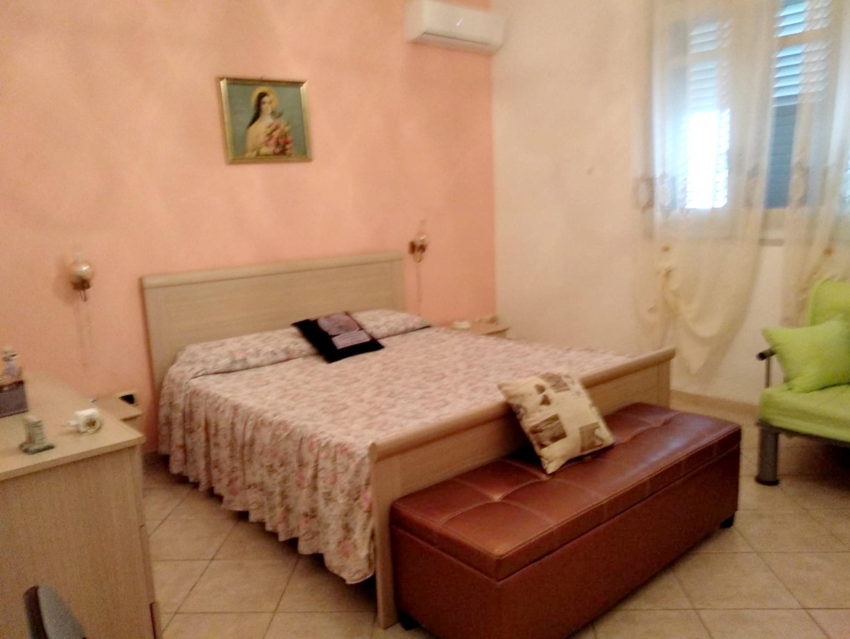 Maison de vacances Haus mit 2 Schlafzimmern in Punta Secca mit eingezäuntem Garten - 500 m vom Strand entfern (2619535), Punta Secca, Ragusa, Sicile, Italie, image 16