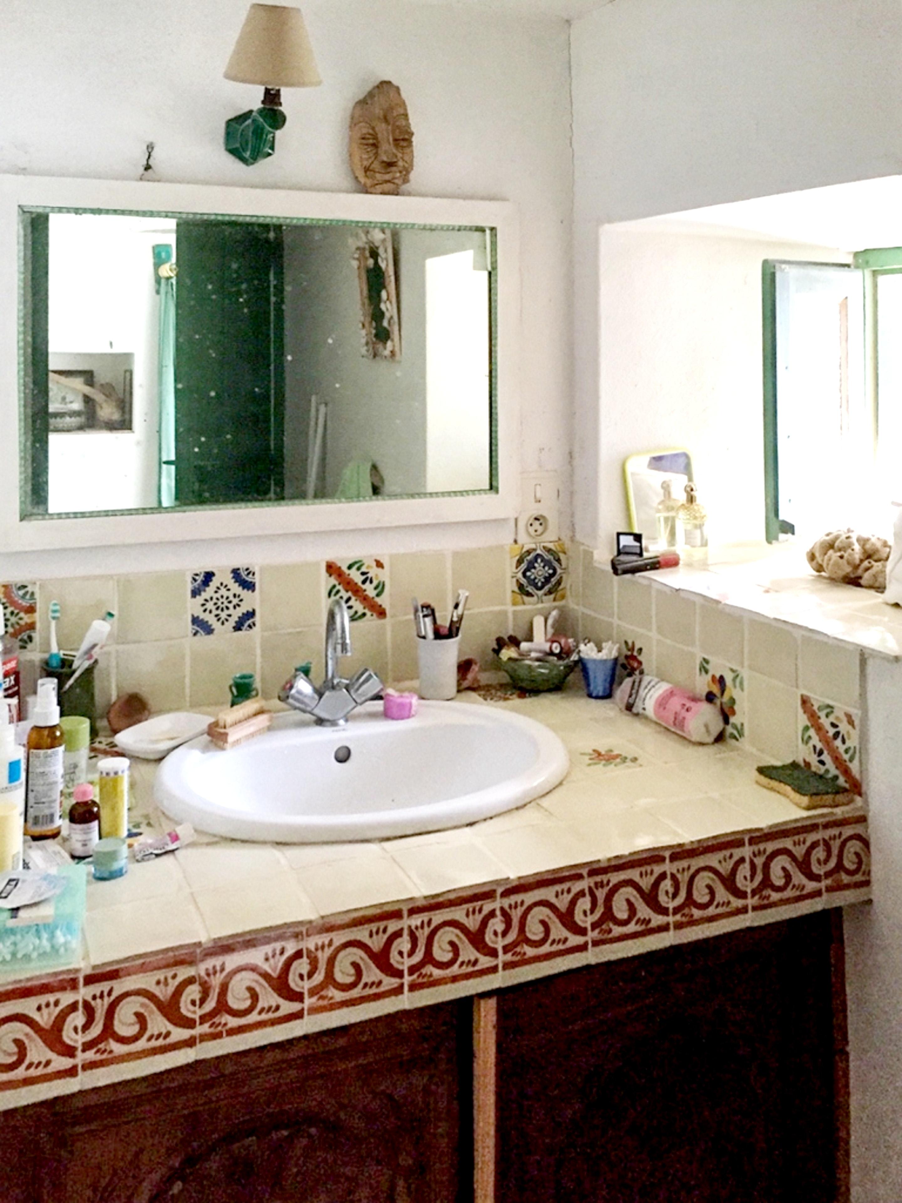 Maison de vacances Haus mit 9 Schlafzimmern in Centuri mit herrlichem Meerblick, möbliertem Garten und W-LAN  (2202571), Centuri, Haute-Corse, Corse, France, image 26