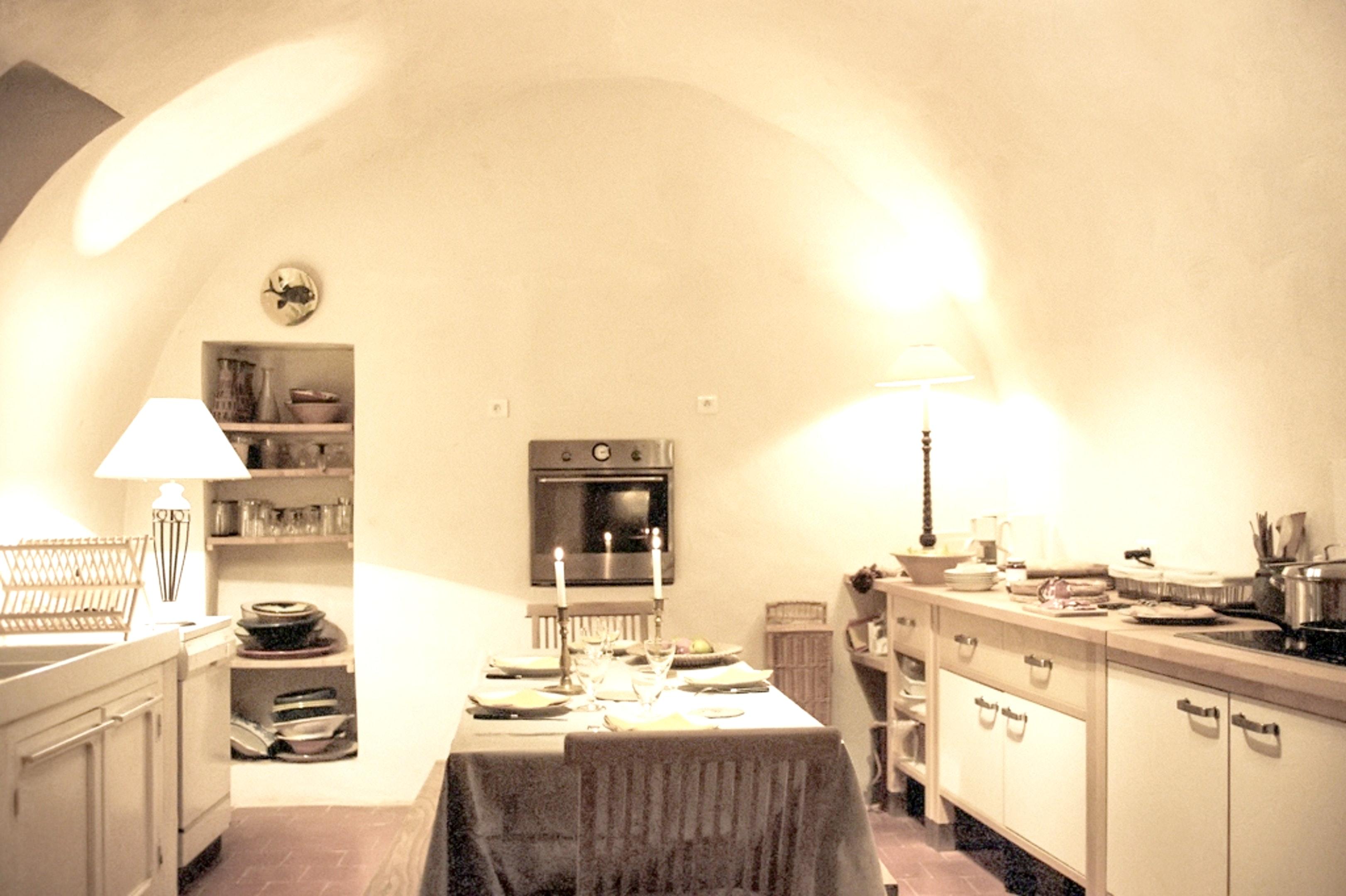 Maison de vacances Haus mit 9 Schlafzimmern in Centuri mit herrlichem Meerblick, möbliertem Garten und W-LAN  (2202571), Centuri, Haute-Corse, Corse, France, image 10
