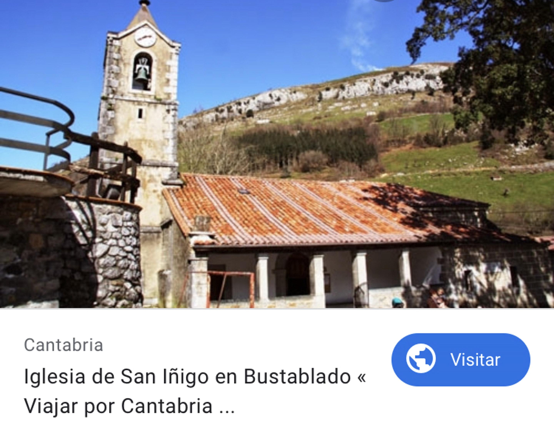 Ferienhaus Hütte mit 2 Schlafzimmern in Bustablado mit toller Aussicht auf die Berge und eingezäuntem (2339566), Bustablado, , Kantabrien, Spanien, Bild 71