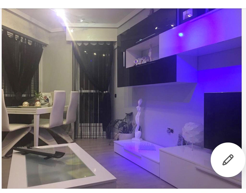 Wohnung mit 3 Schlafzimmern in Almería mit  Ferienwohnung  Costa de Almeria