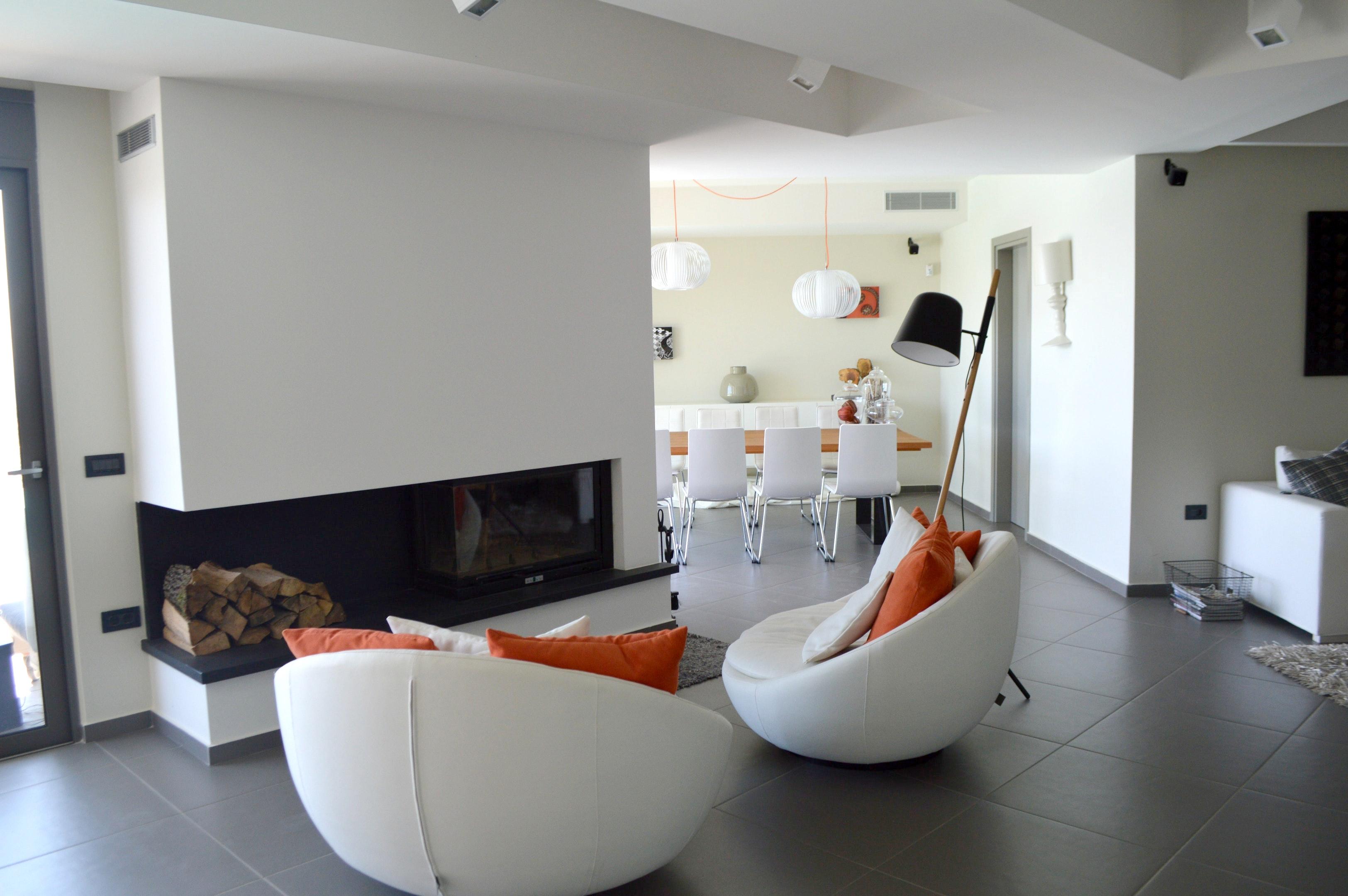 Maison de vacances Villa mit 4 Schlafzimmern in Anavissos mit herrlichem Meerblick, privatem Pool, eingezäunt (2339408), Thimari, , Attique, Grèce, image 3
