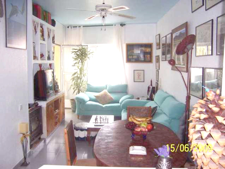 Ferienwohnung Wohnung mit 2 Schlafzimmern in San José de Nijar mit privatem Pool, Terrasse und W-LAN - 5 (2271490), San Jose, Costa de Almeria, Andalusien, Spanien, Bild 1