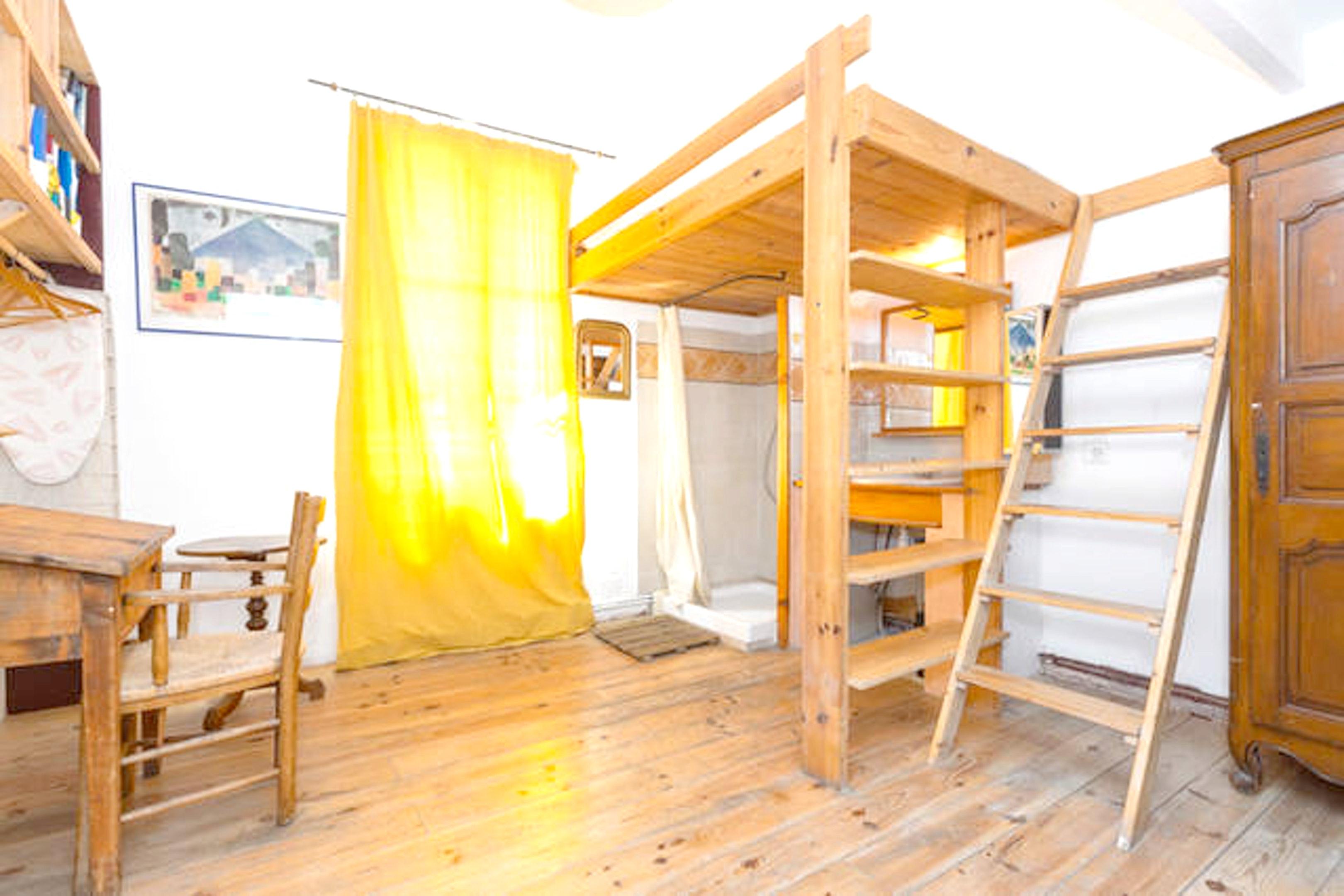 Holiday house Haus mit 2 Schlafzimmern in Avignon mit möblierter Terrasse und W-LAN (2407253), Avignon, Vaucluse, Provence - Alps - Côte d'Azur, France, picture 7