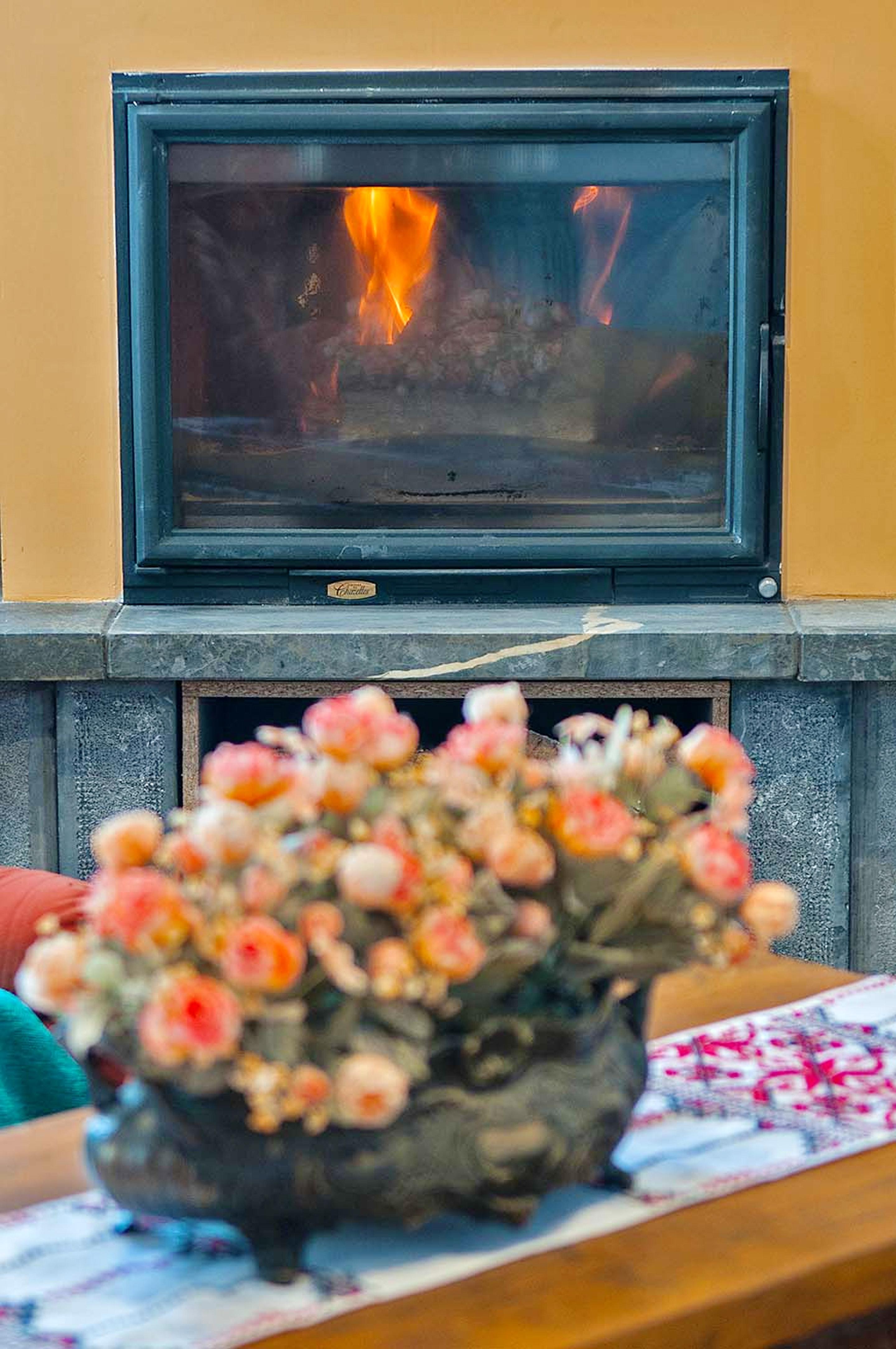 Ferienhaus Haus mit 5 Schlafzimmern in Baráibar mit toller Aussicht auf die Berge, möbliertem Garten  (2541138), Baraibar, , Navarra, Spanien, Bild 32