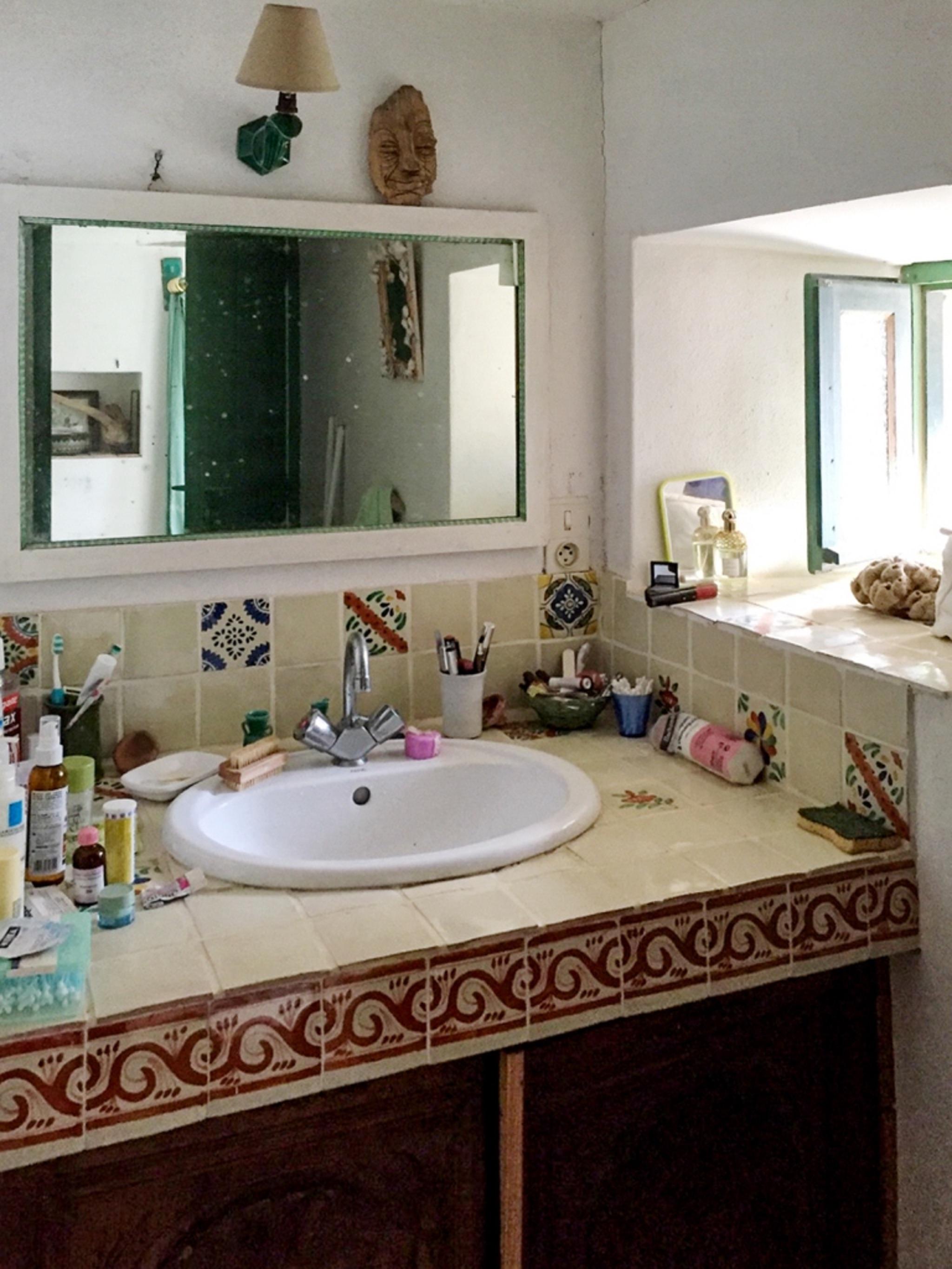 Ferienhaus Herrliches Haus mit neun Schlafzimmern und grandiosem Blick aufs Meer im hübschen Dörfchen (2202571), Centuri, Nordkorsika, Korsika, Frankreich, Bild 25