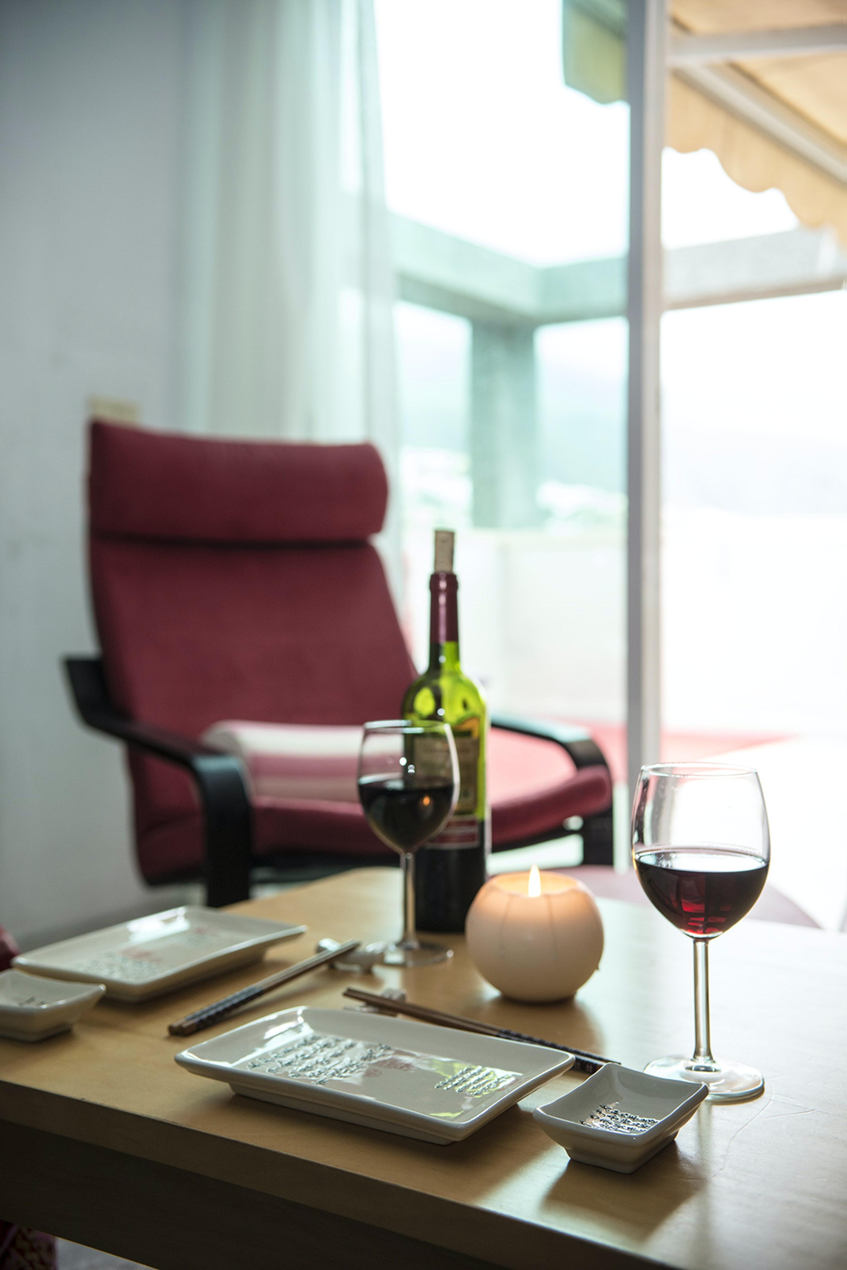 Appartement de vacances Wohnung mit einem Schlafzimmer in Candelaria mit toller Aussicht auf die Berge, Pool, möbl (2208287), El Socorro, Ténérife, Iles Canaries, Espagne, image 23