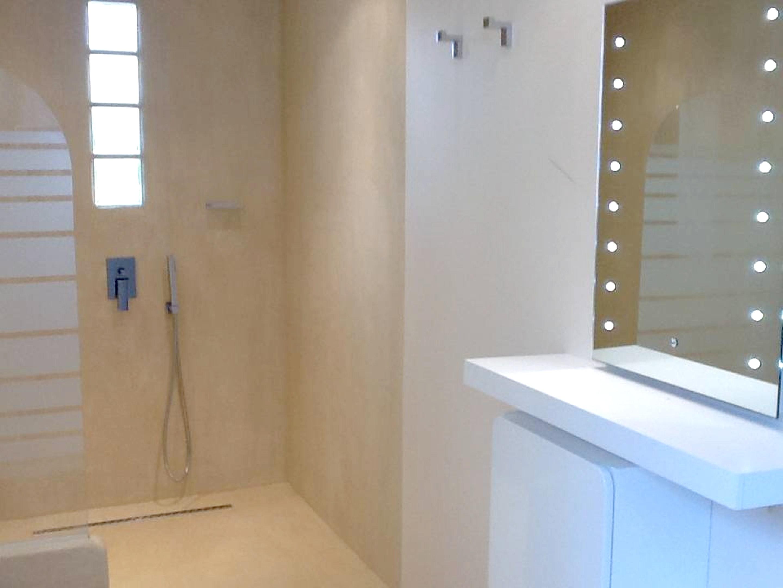 Maison de vacances Villa mit 3 Schlafzimmern in L'Isle-sur-la-Sorgue mit privatem Pool, möblierter Terrasse u (2208394), L'Isle sur la Sorgue, Vaucluse, Provence - Alpes - Côte d'Azur, France, image 17