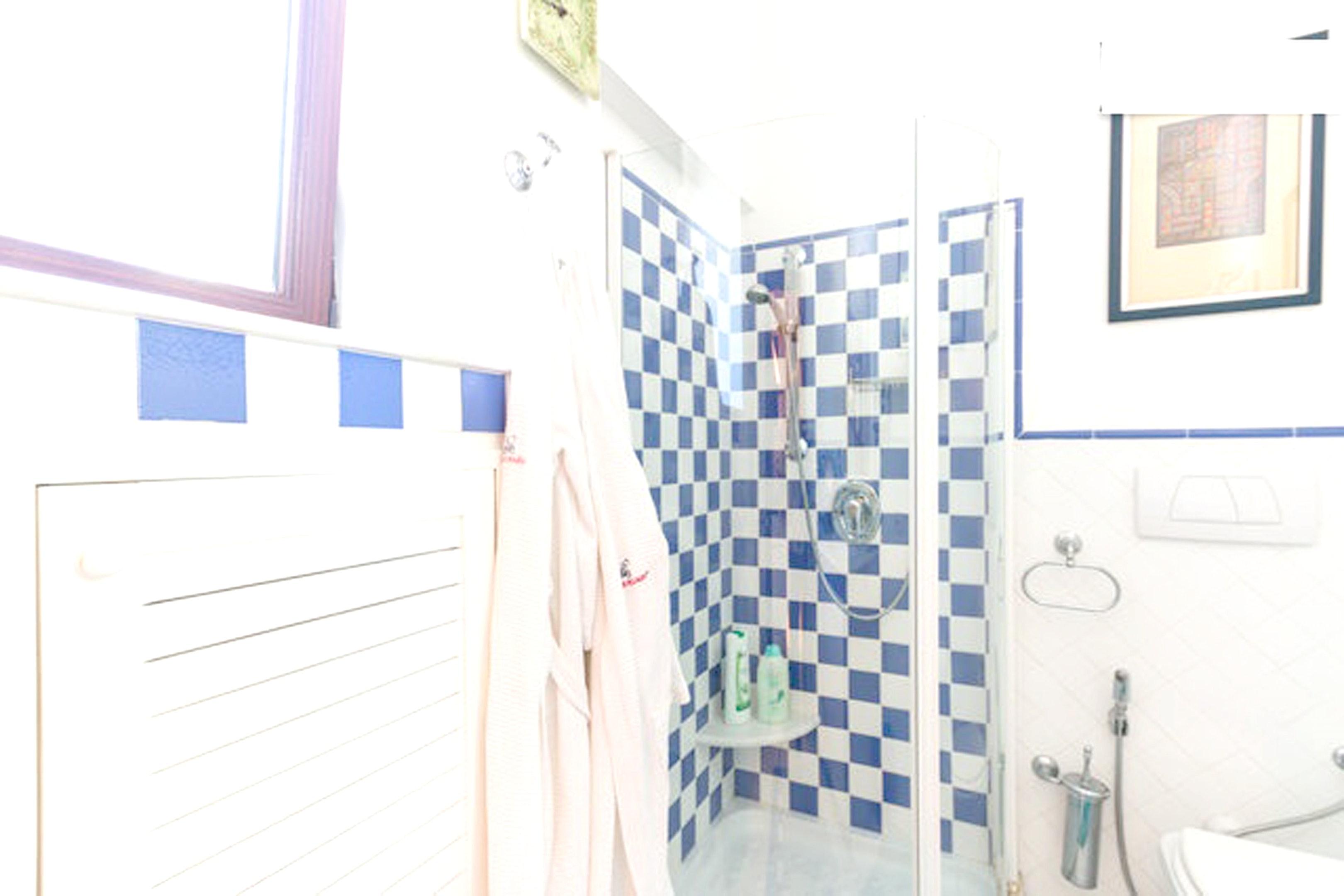 Appartement de vacances Studio in Modica mit Pool, möblierter Terrasse und W-LAN - 20 km vom Strand entfernt (2235006), Modica, Ragusa, Sicile, Italie, image 19