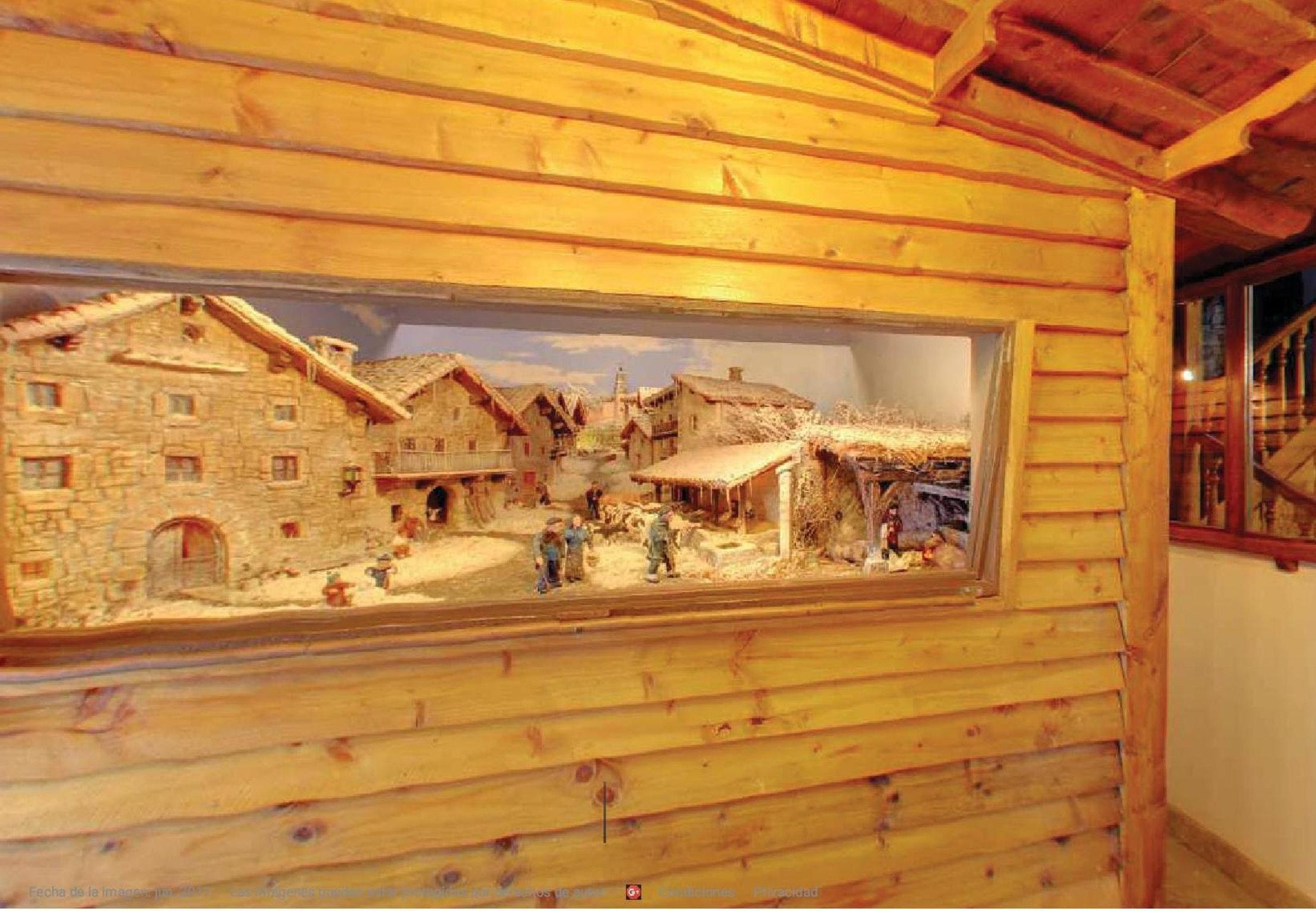 Ferienhaus Haus mit 6 Schlafzimmern in Lizaso mit eingezäuntem Garten und W-LAN - 500 m vom Strand en (2599807), Lizaso, , Navarra, Spanien, Bild 41