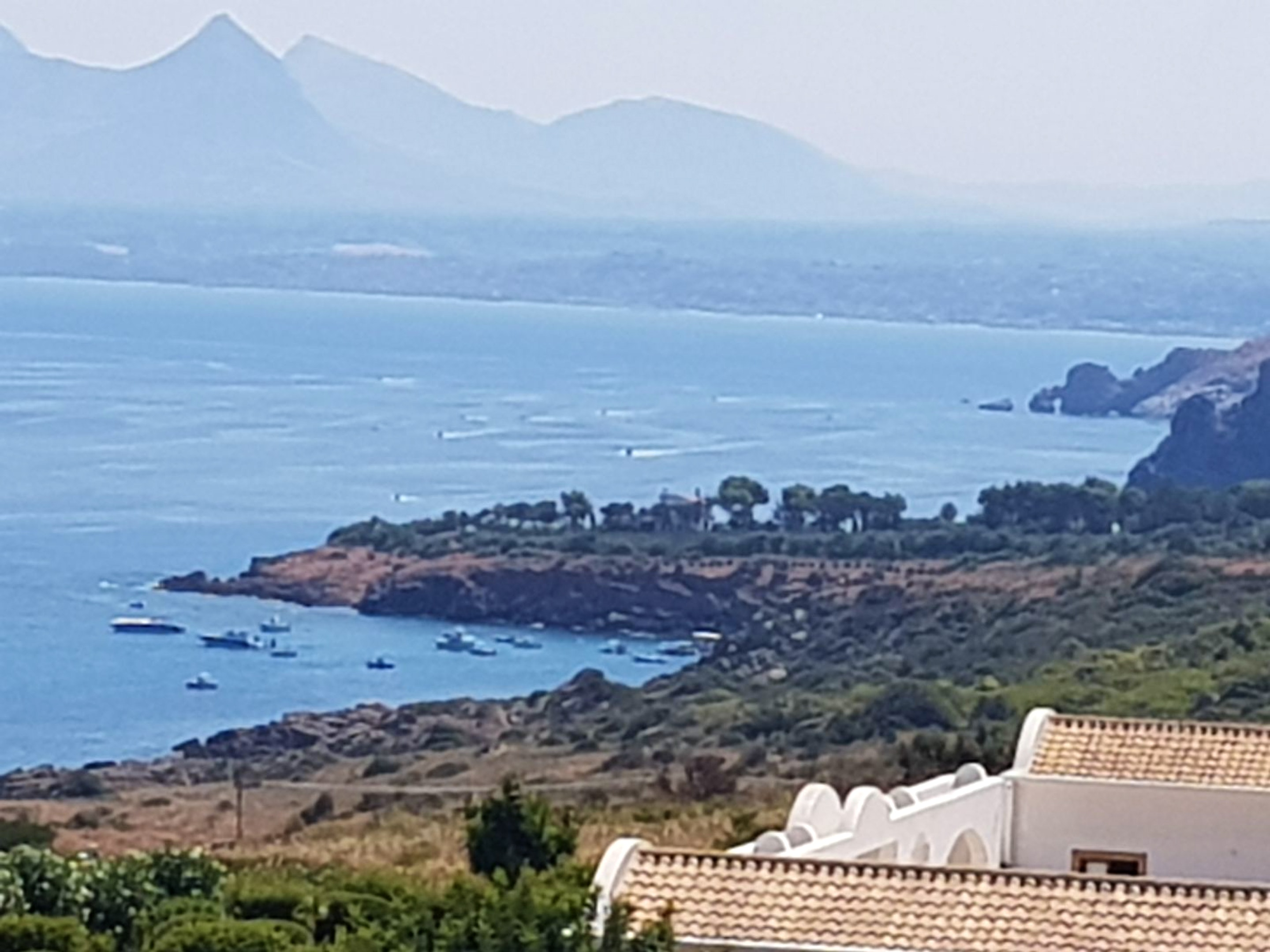 Holiday house Haus mit 2 Schlafzimmern in Scopello (2359632), Scopello, Trapani, Sicily, Italy, picture 17