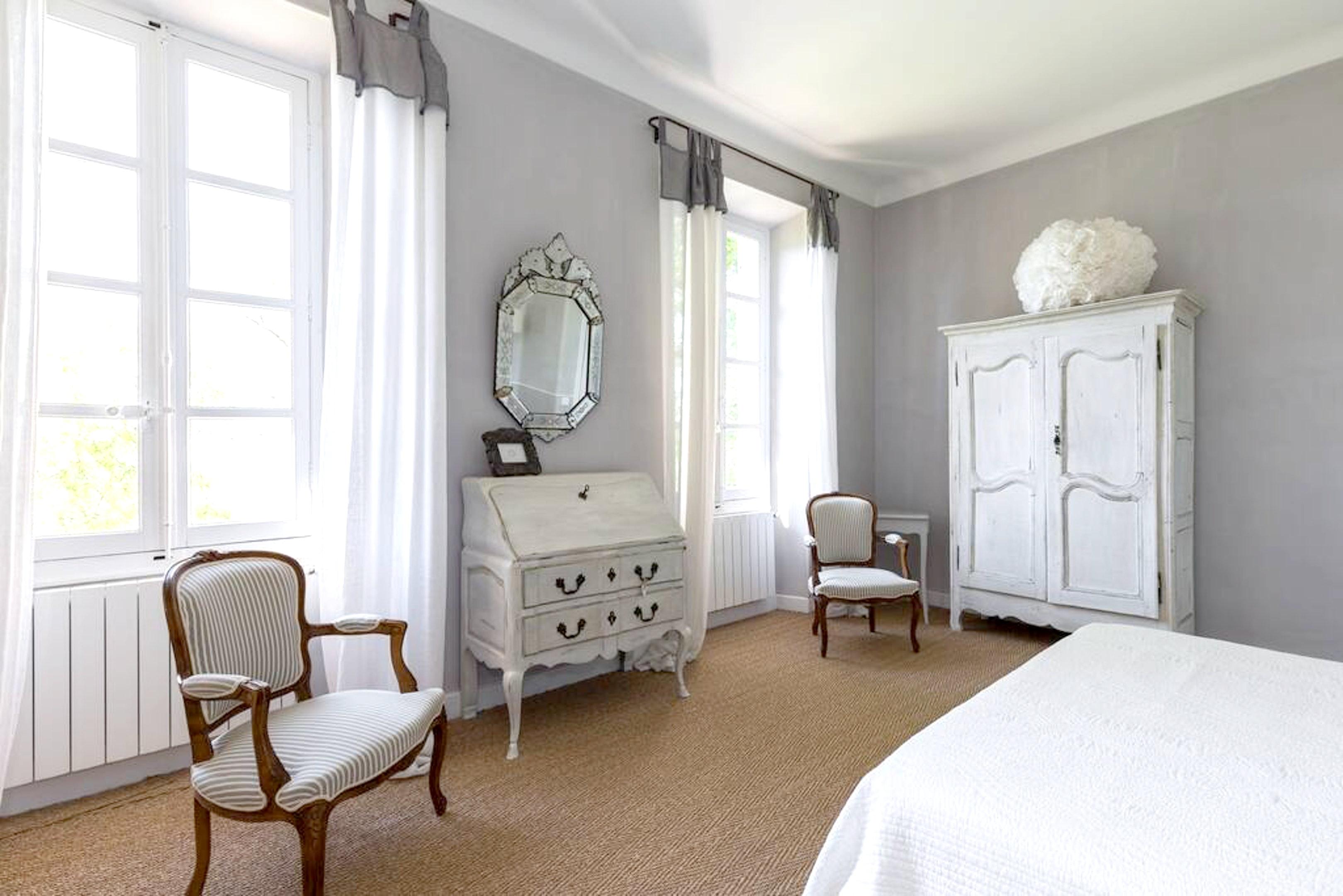 Maison de vacances Villa mit 6 Schlafzimmern in L'Isle-sur-la-Sorgue mit privatem Pool, möbliertem Garten und (2647203), L'Isle sur la Sorgue, Vaucluse, Provence - Alpes - Côte d'Azur, France, image 13