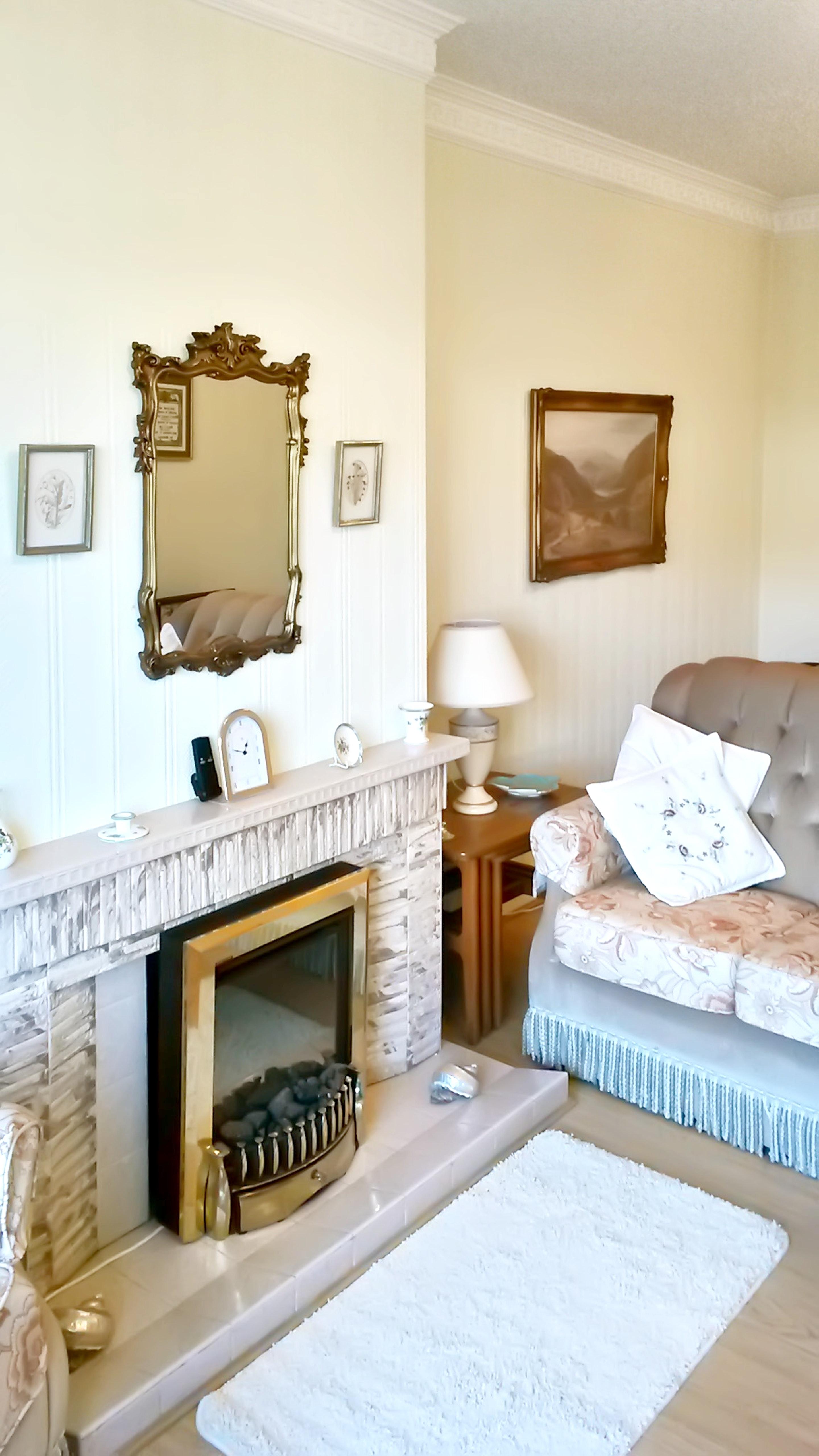 Ferienwohnung Wohnung mit 2 Schlafzimmern in Bangor mit möbliertem Garten und W-LAN (2202194), Bangor (GB), , Nordirland, Grossbritannien, Bild 3