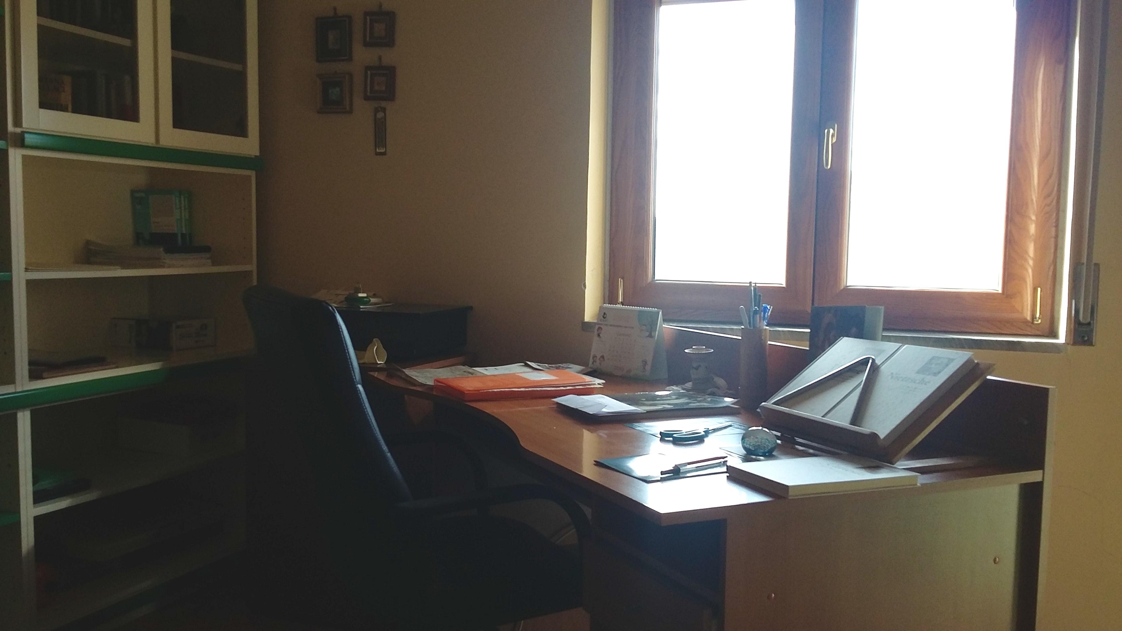 Ferienwohnung Wohnung mit 3 Schlafzimmern in Angri mit schöner Aussicht auf die Stadt und möbliertem Bal (2557376), Angri, Salerno, Kampanien, Italien, Bild 29
