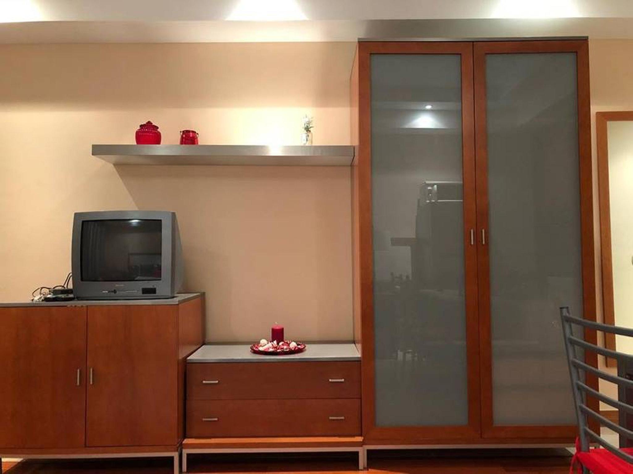 Ferienwohnung Wohnung mit einem Schlafzimmer in Estômbar mit bezauberndem Seeblick, Pool, eingezäuntem G (2623795), Estombar, , Algarve, Portugal, Bild 13