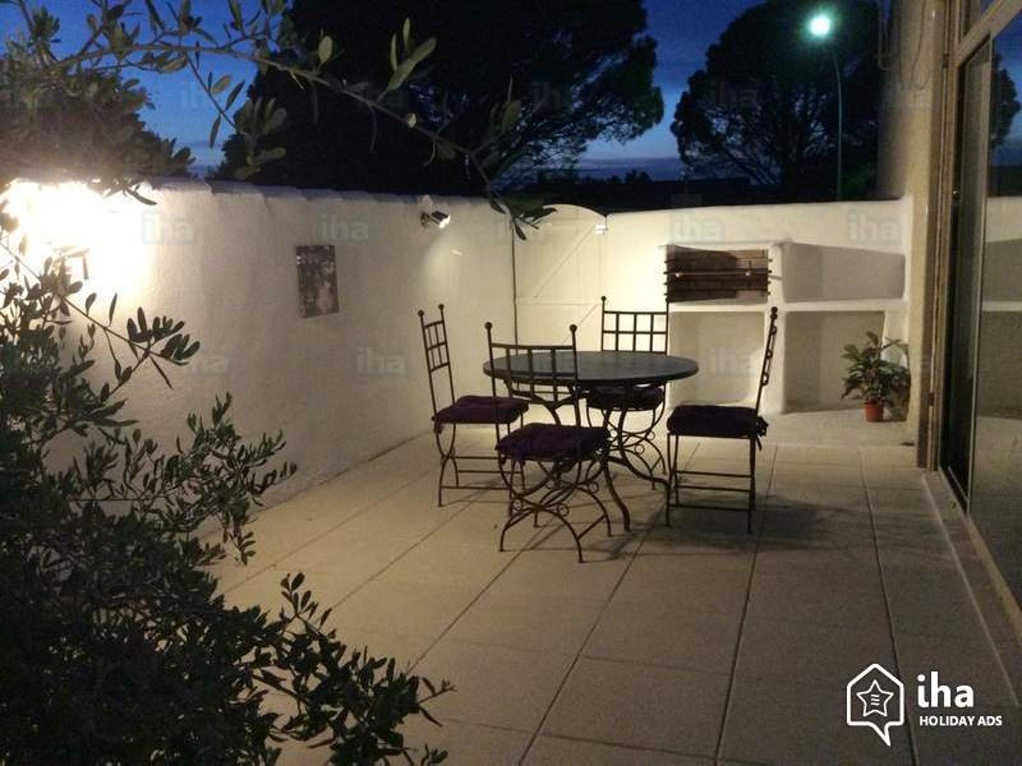 Maison de vacances Villa mit 3 Schlafzimmern in L'Isle-sur-la-Sorgue mit privatem Pool, möblierter Terrasse u (2208394), L'Isle sur la Sorgue, Vaucluse, Provence - Alpes - Côte d'Azur, France, image 20