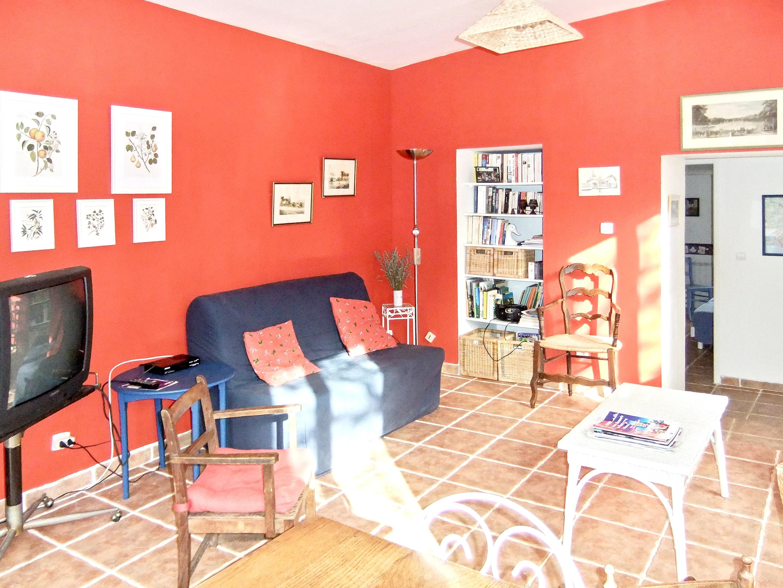 Holiday house Haus mit 4 Schlafzimmern in La Verdière mit toller Aussicht auf die Berge, privatem Pool,  (2201749), La Verdière, Var, Provence - Alps - Côte d'Azur, France, picture 7