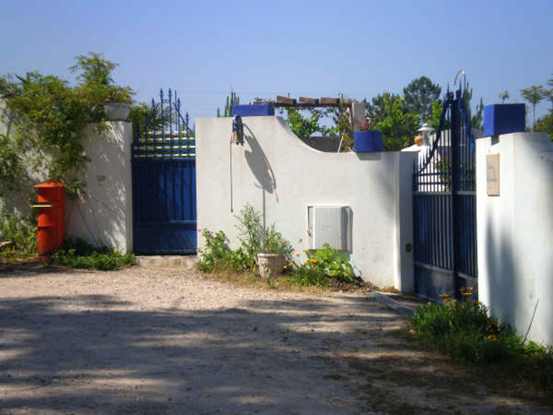 Holiday house Haus mit einem Schlafzimmer in Nazaré mit Pool, eingezäuntem Garten und W-LAN - 7 km vom S (2410448), Nazaré, Costa de Prata, Central-Portugal, Portugal, picture 22