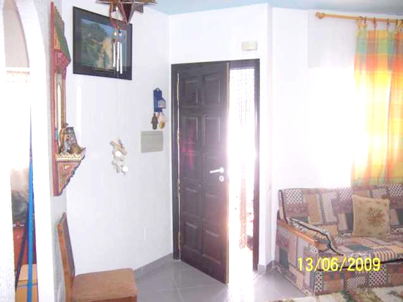 Ferienwohnung Wohnung mit 2 Schlafzimmern in San José de Nijar mit privatem Pool, Terrasse und W-LAN - 5 (2271490), San Jose, Costa de Almeria, Andalusien, Spanien, Bild 21