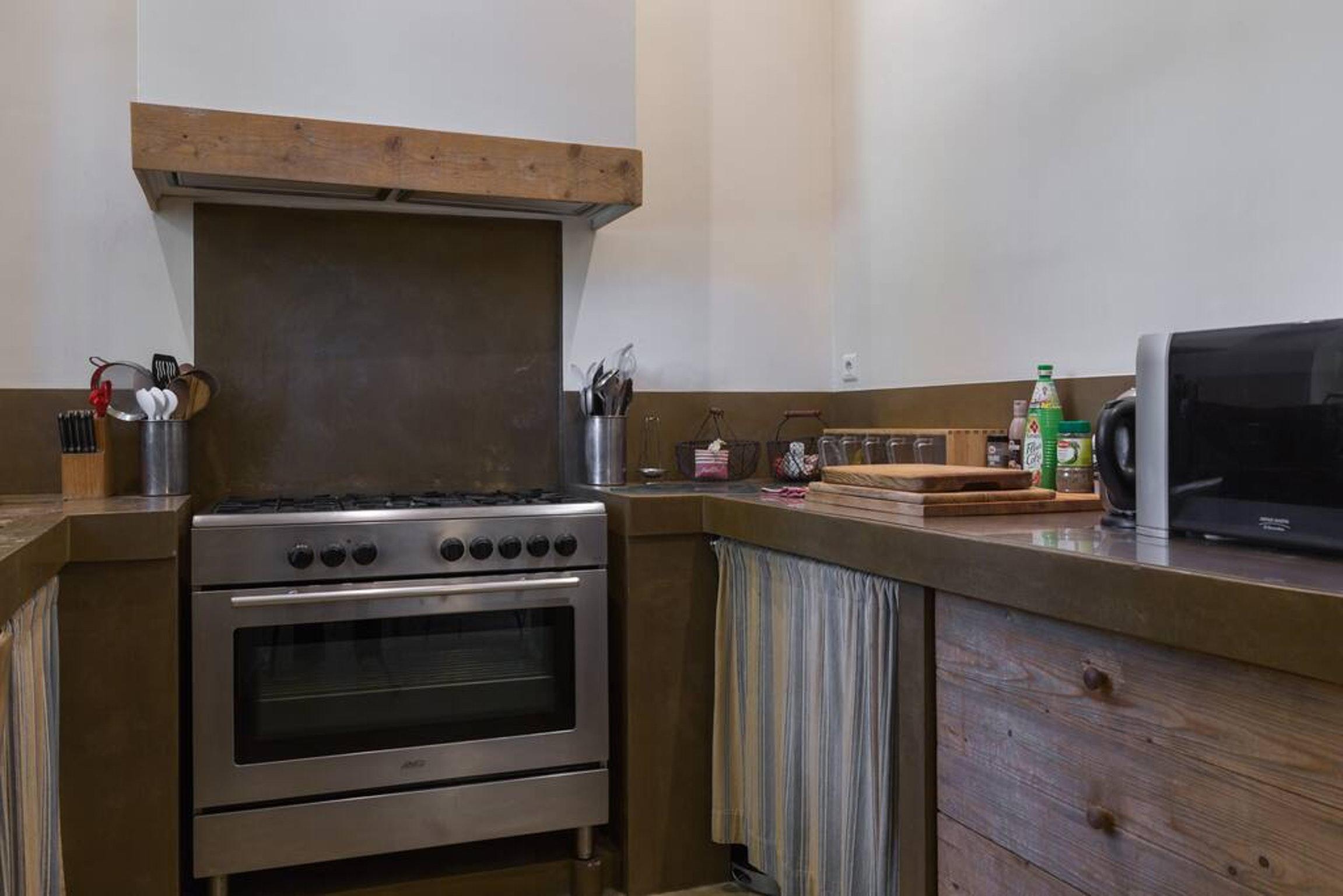 Maison de vacances Villa mit 6 Schlafzimmern in L'Isle-sur-la-Sorgue mit privatem Pool, möbliertem Garten und (2647203), L'Isle sur la Sorgue, Vaucluse, Provence - Alpes - Côte d'Azur, France, image 25