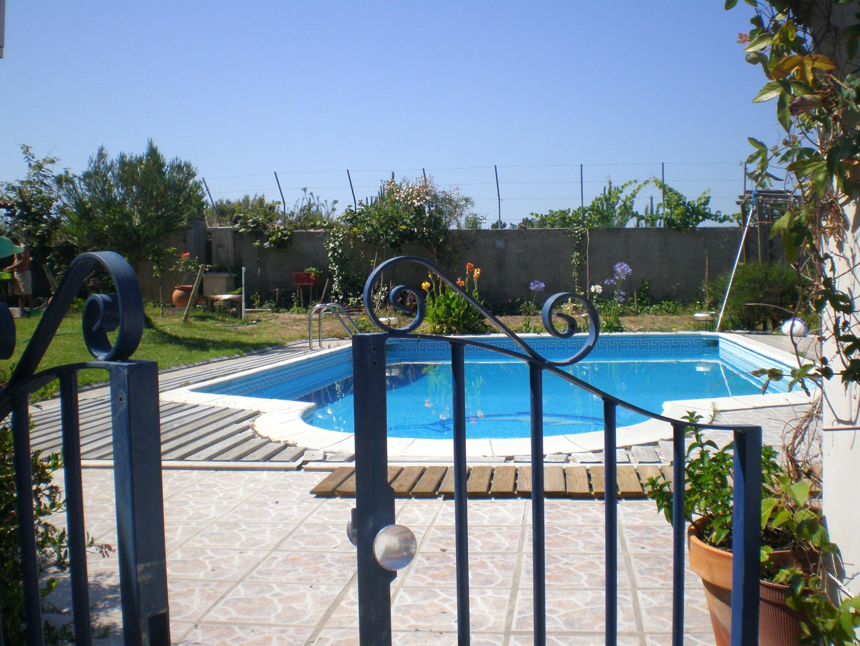Holiday house Haus mit einem Schlafzimmer in Nazaré mit Pool, eingezäuntem Garten und W-LAN - 7 km vom S (2410448), Nazaré, Costa de Prata, Central-Portugal, Portugal, picture 2