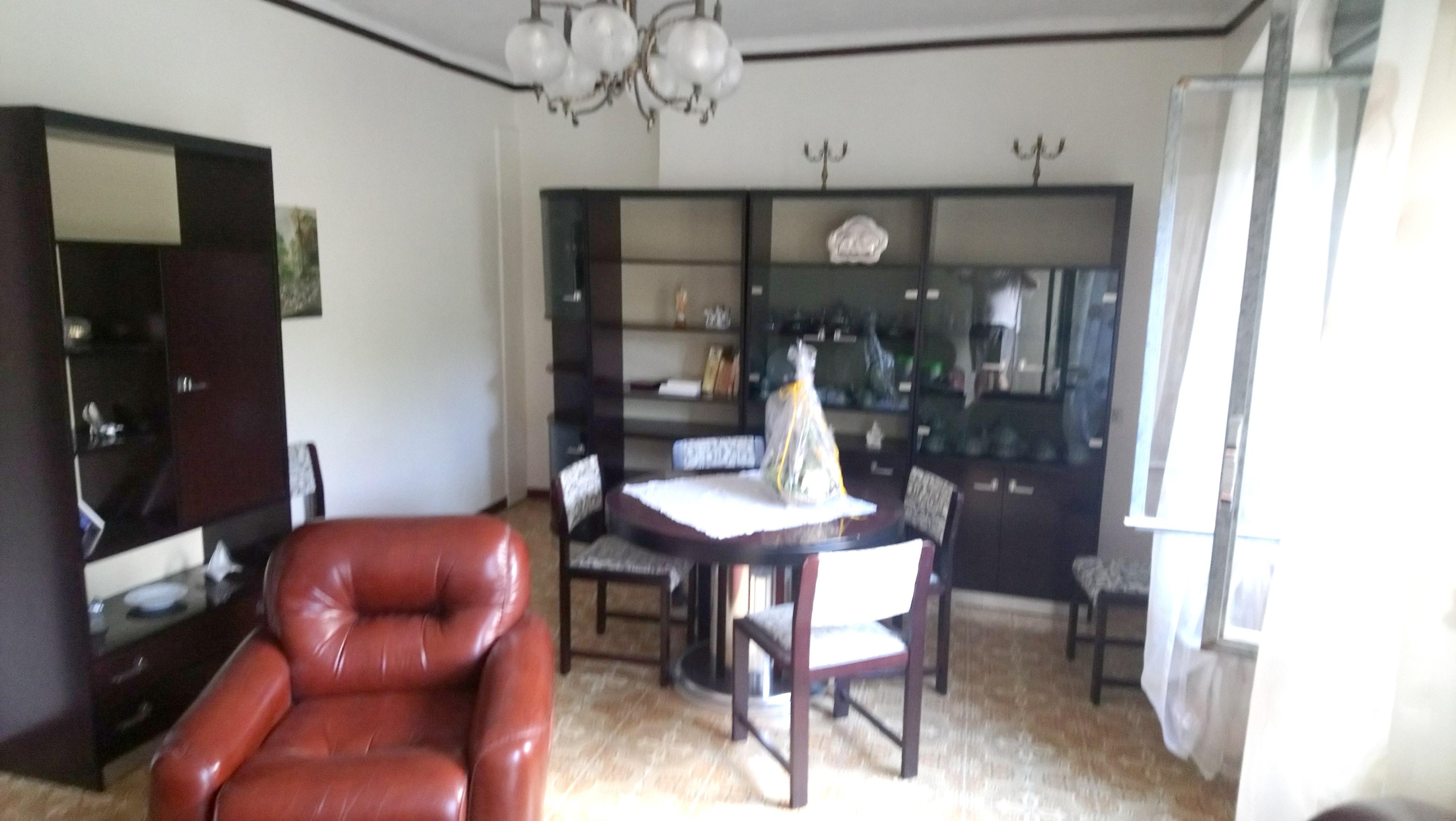 Holiday apartment Wohnung mit 2 Schlafzimmern in Villalba mit toller Aussicht auf die Berge und eingezäuntem (2450668), Villalba, Caltanissetta, Sicily, Italy, picture 11