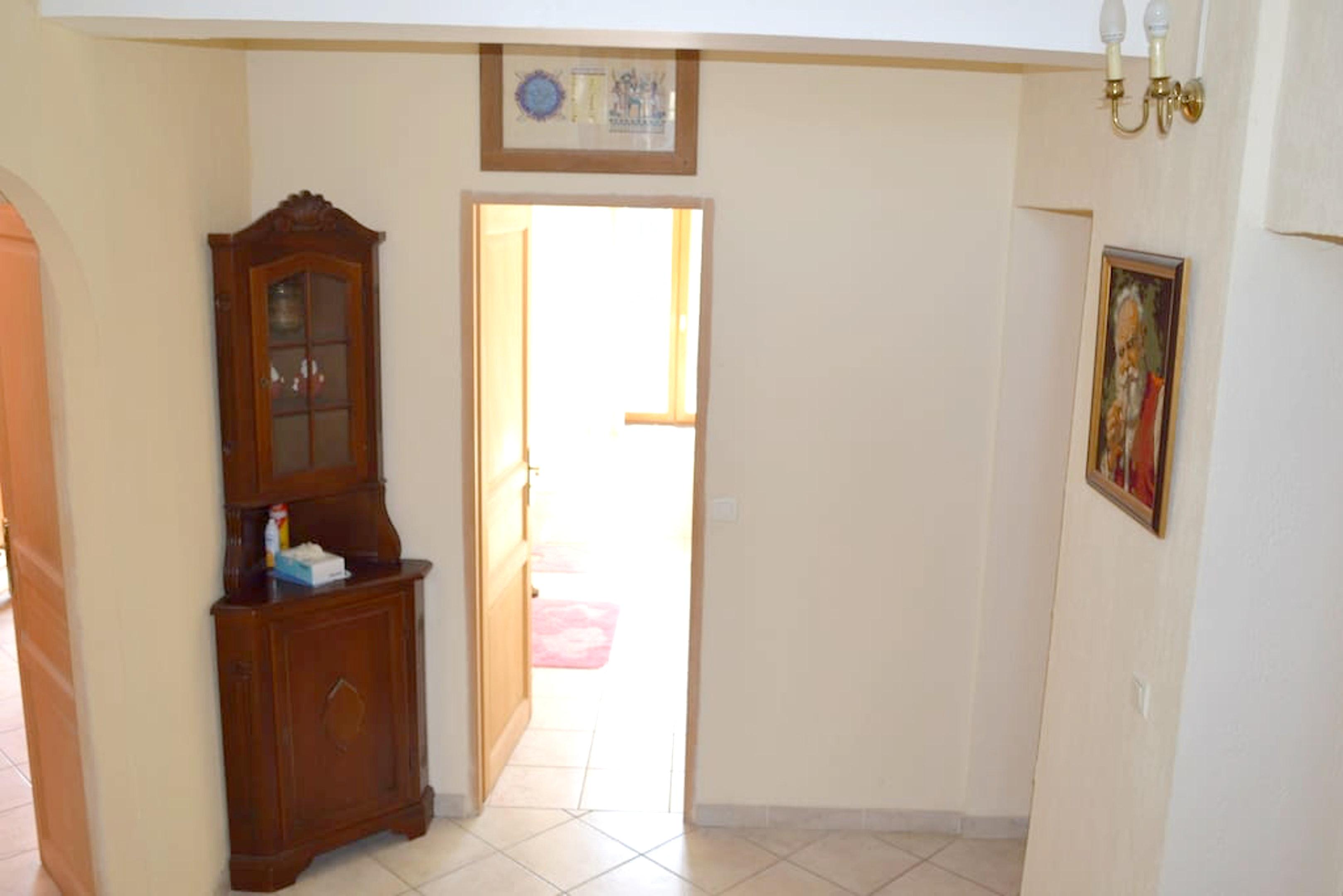 Holiday house Haus mit 7 Schlafzimmern in Monteux mit privatem Pool, eingezäuntem Garten und W-LAN (2489114), Monteux, Vaucluse, Provence - Alps - Côte d'Azur, France, picture 16