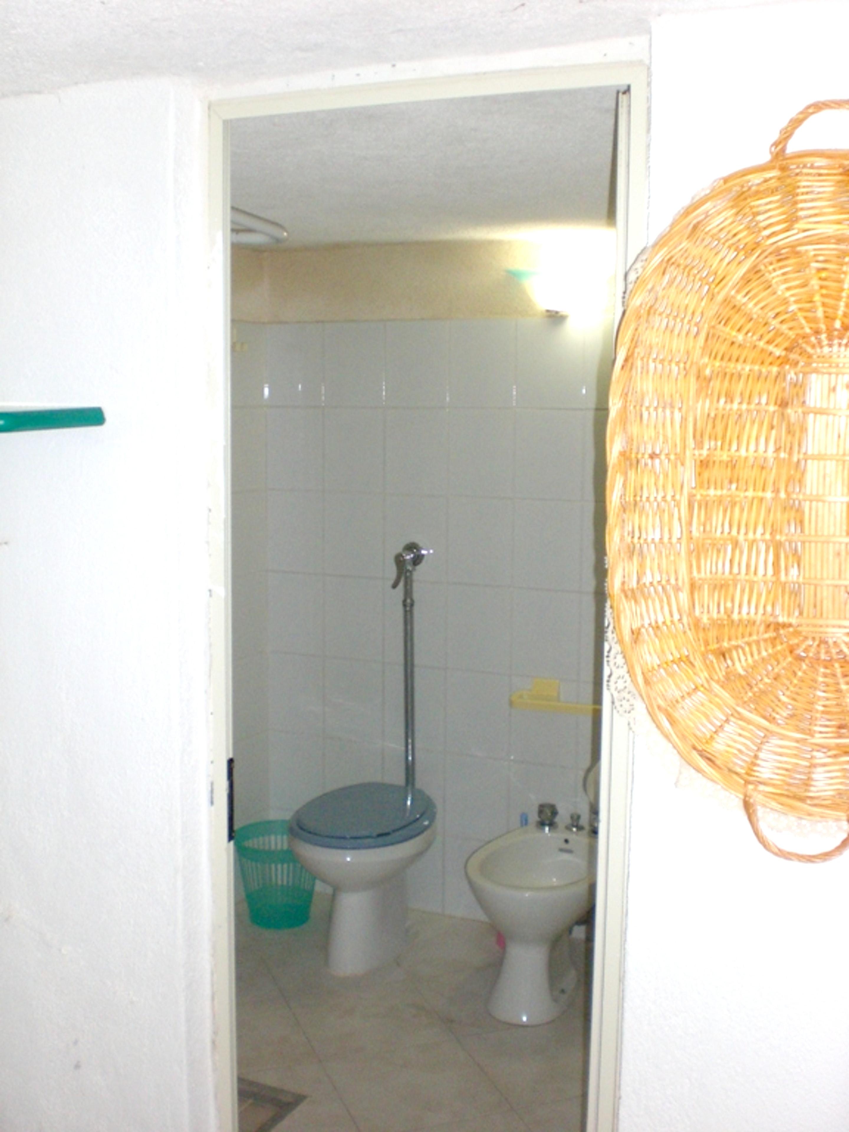 Holiday apartment Studio in Mazara del Vallo mit herrlichem Meerblick und möblierter Terrasse (2428103), Mazara del Vallo, Trapani, Sicily, Italy, picture 11