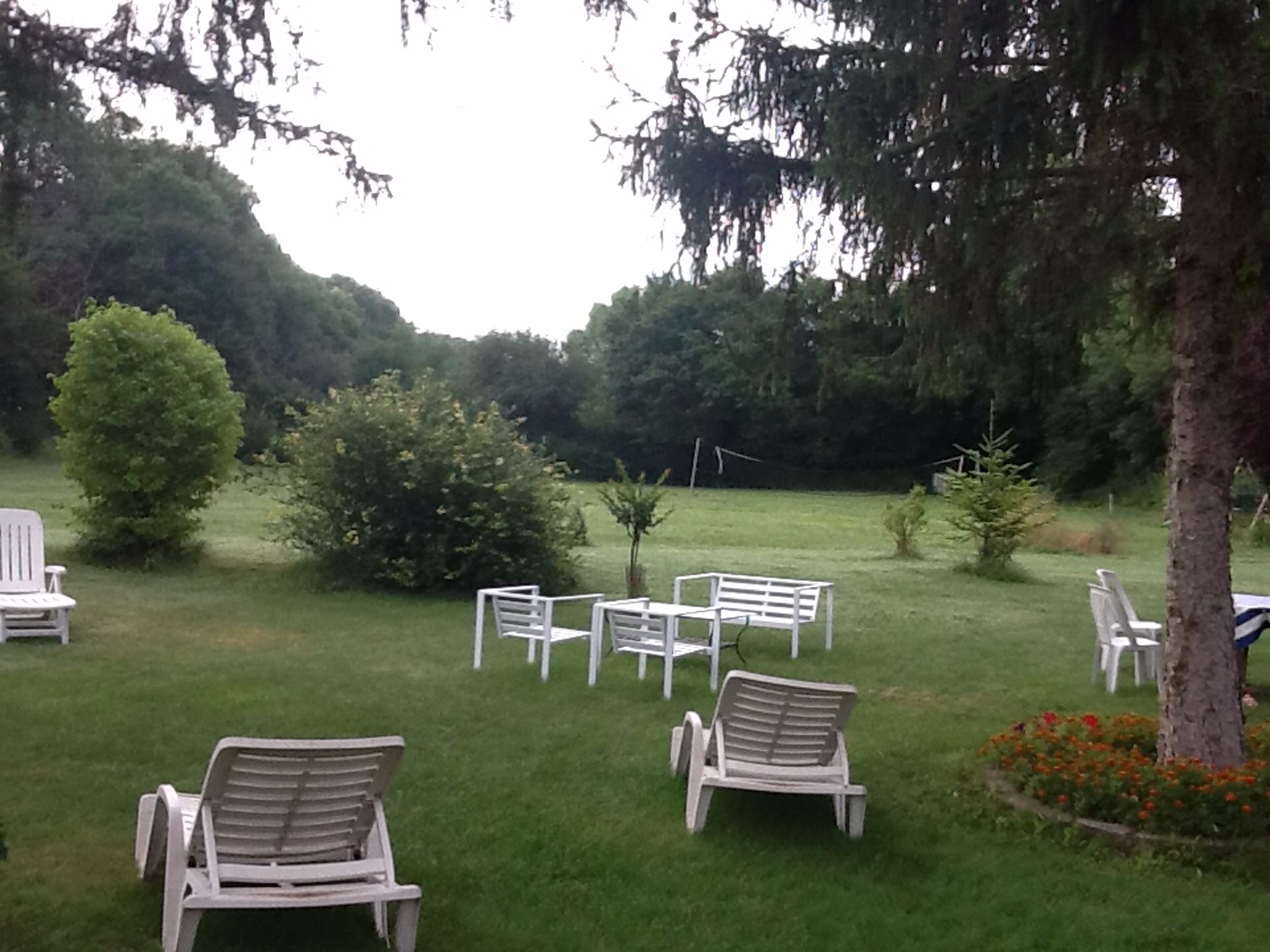 Holiday house Haus mit 2 Zimmern in Jouques mit Pool, eingezäuntem Garten und W-LAN (2202355), Jouques, Bouches-du-Rhône, Provence - Alps - Côte d'Azur, France, picture 12