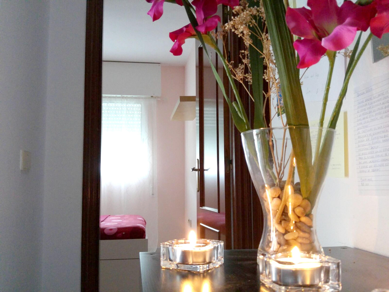 Appartement de vacances Wohnung mit einem Schlafzimmer in Candelaria mit toller Aussicht auf die Berge, Pool, möbl (2208287), El Socorro, Ténérife, Iles Canaries, Espagne, image 33
