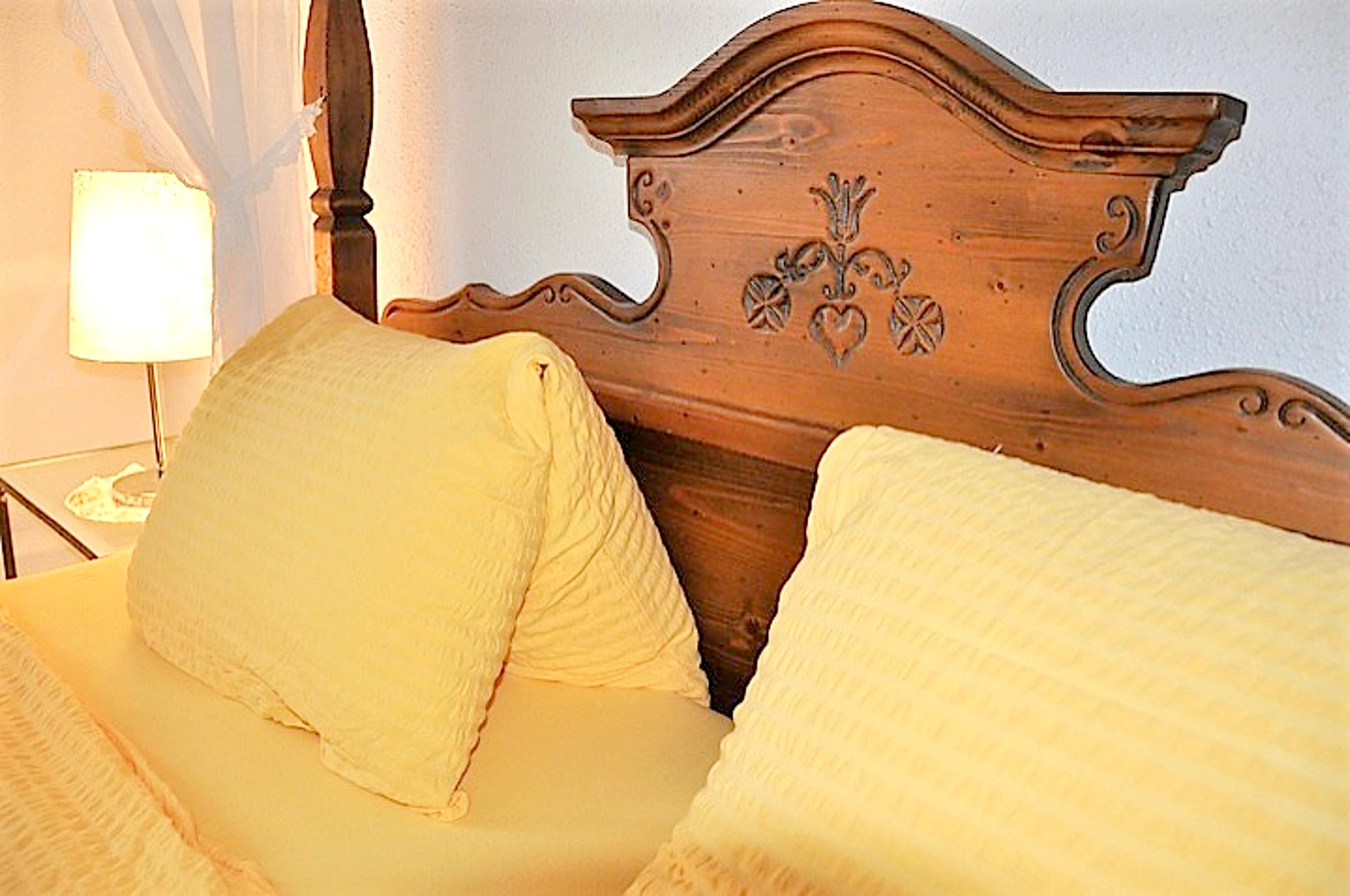 Ferienhaus Villa mit 3 Schlafzimmern in Ampolla mit herrlichem Meerblick, privatem Pool, möbliertem G (2201036), L'Ampolla, Costa Dorada, Katalonien, Spanien, Bild 11