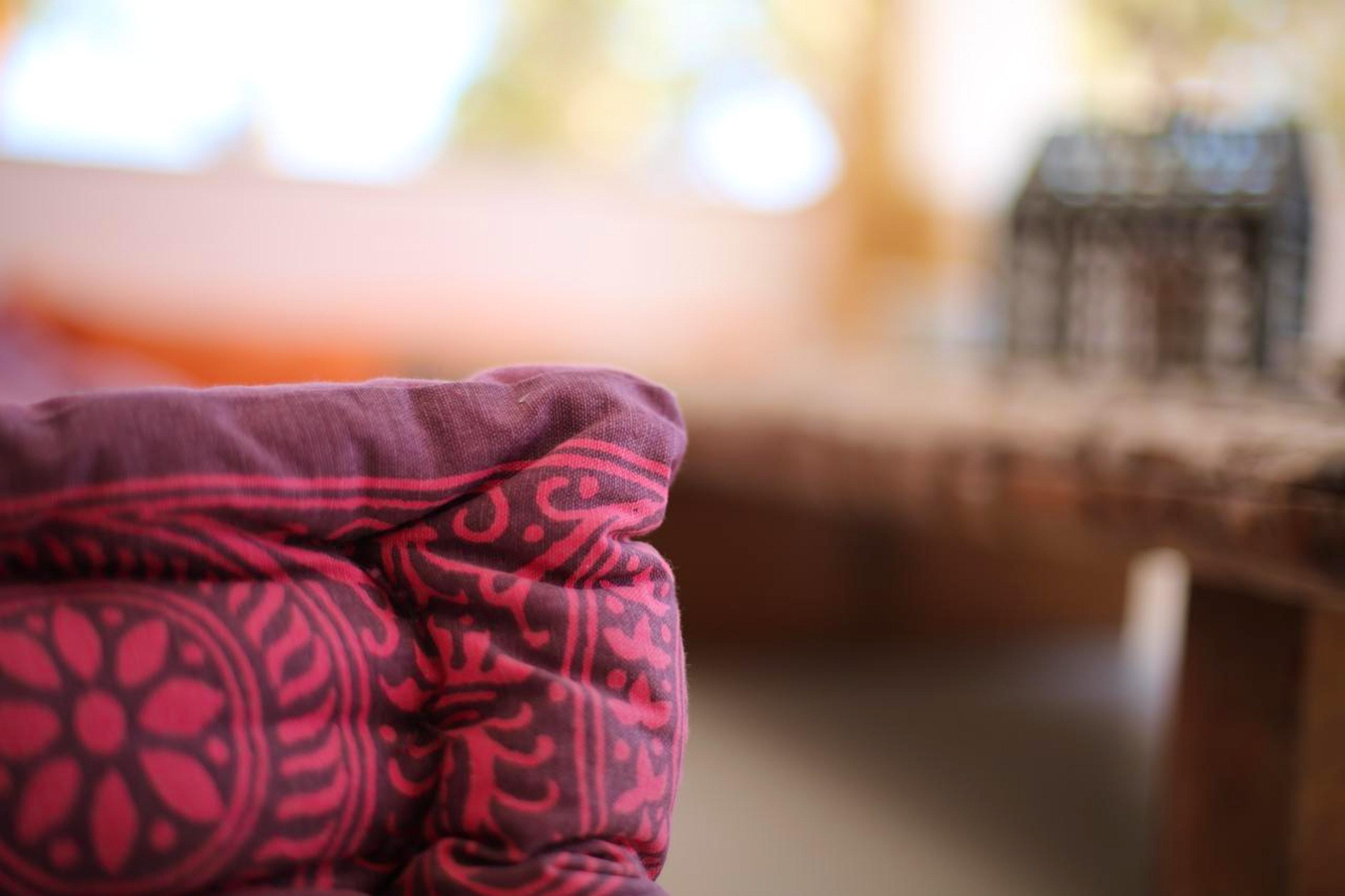 Maison de vacances Haus mit 4 Schlafzimmern in Sant Francesc Xavier mit Terrasse und W-LAN (2700592), San Francisco Javier, Formentera, Iles Baléares, Espagne, image 23