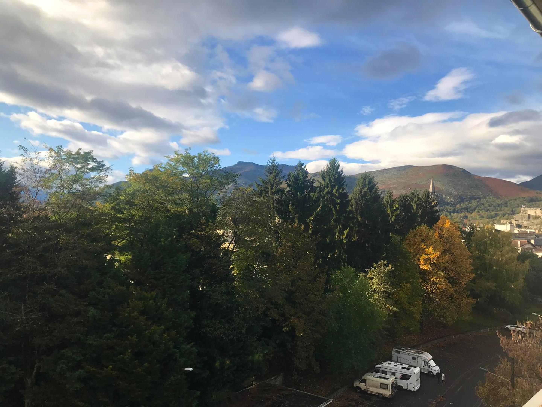 Ferienwohnung Wohnung mit einem Schlafzimmer in Lourdes mit möblierter Terrasse (2693936), Lourdes, Hautes-Pyrénées, Midi-Pyrénées, Frankreich, Bild 24