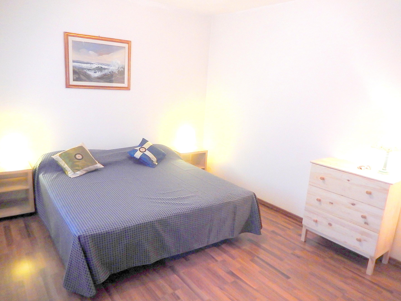 Ferienwohnung Wohnung mit 3 Schlafzimmern in Pesaro mit Pool, eingezäuntem Garten und W-LAN - 4 km vom S (2339355), Pesaro, Pesaro und Urbino, Marken, Italien, Bild 12