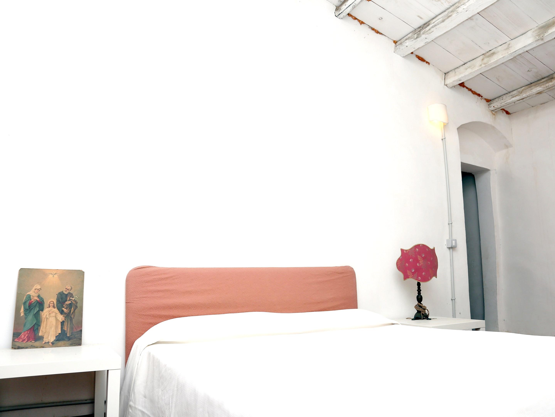 Holiday house Haus mit 2 Schlafzimmern in Niscemi mit herrlichem Meerblick und eingezäuntem Garten - 20  (2339387), Niscemi, Caltanissetta, Sicily, Italy, picture 4