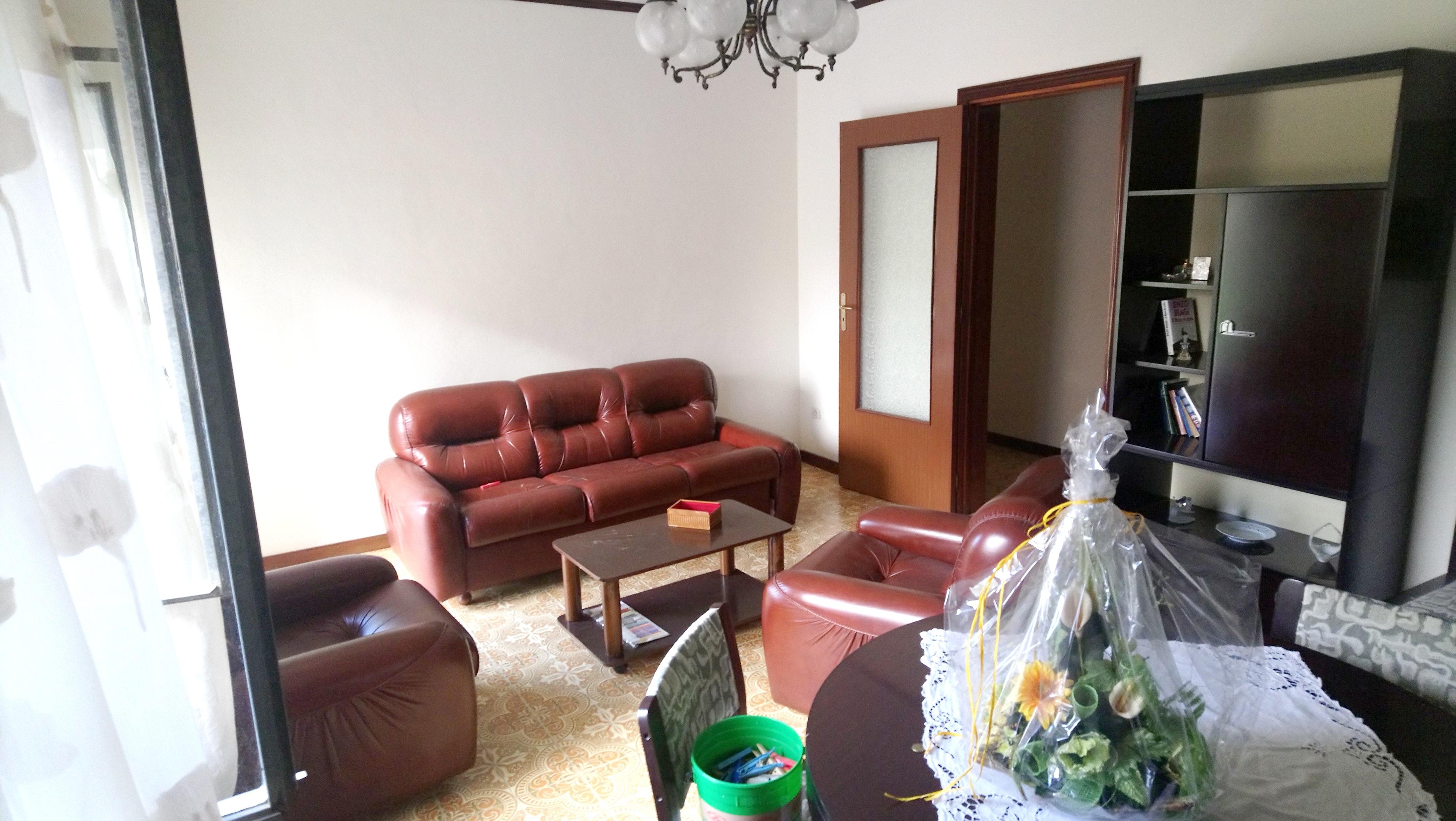 Holiday apartment Wohnung mit 2 Schlafzimmern in Villalba mit toller Aussicht auf die Berge und eingezäuntem (2450668), Villalba, Caltanissetta, Sicily, Italy, picture 10