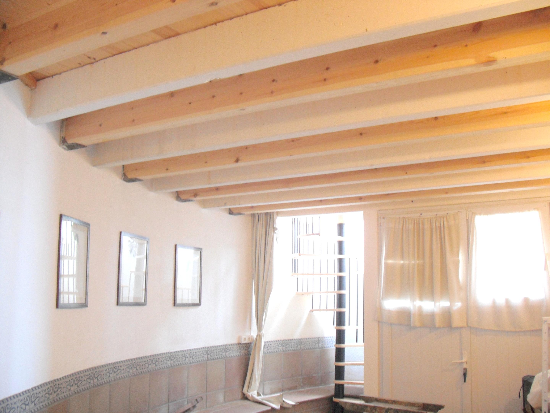 Ferienwohnung Wohnung mit einem Schlafzimmer in El Port de la Selva mit herrlichem Meerblick, Pool, möbl (2201531), El Port de la Selva, Costa Brava, Katalonien, Spanien, Bild 12