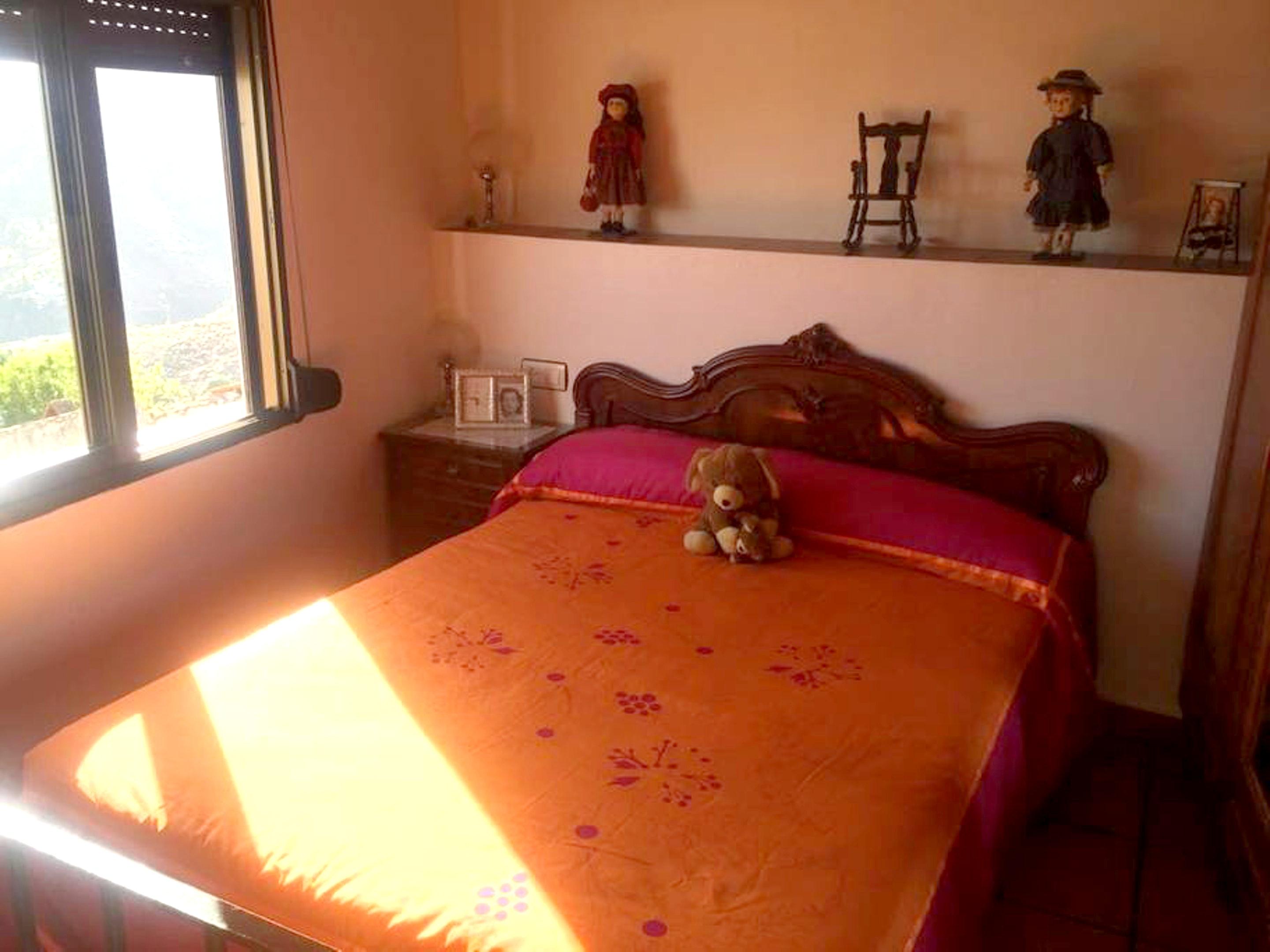 Ferienhaus Villa mit einem Schlafzimmer in Torrox mit herrlichem Meerblick, privatem Pool, Terrasse - (2519299), Torrox, Costa del Sol, Andalusien, Spanien, Bild 15